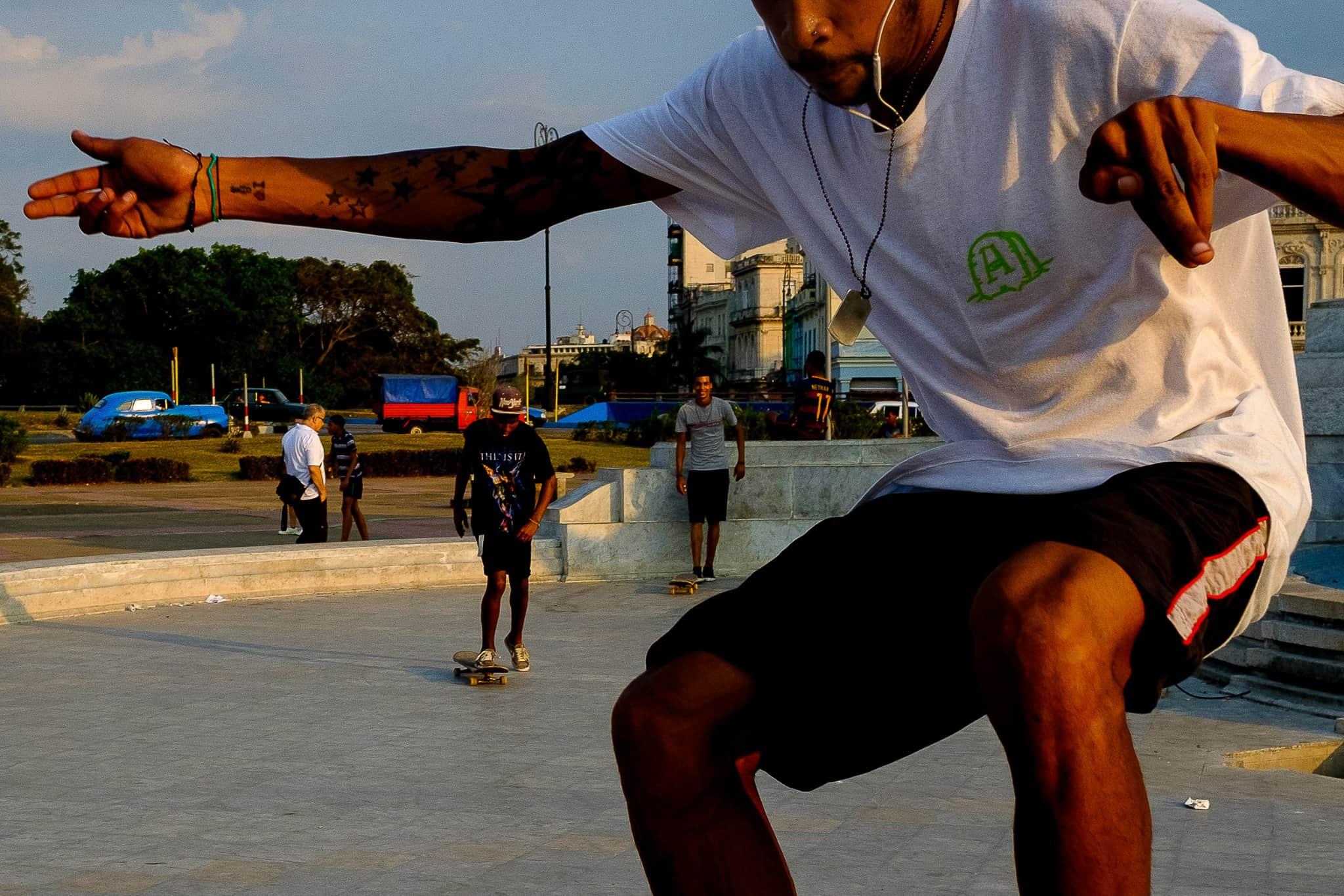 CUBA_HIGH_RES_0039
