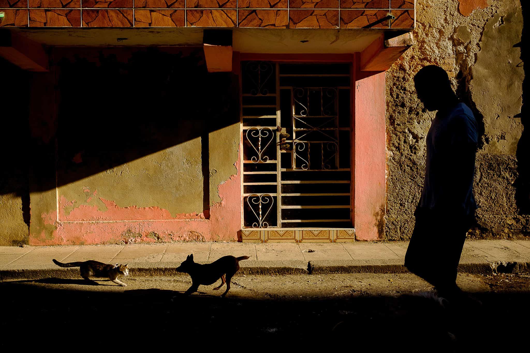 CUBA_HIGH_RES_0040