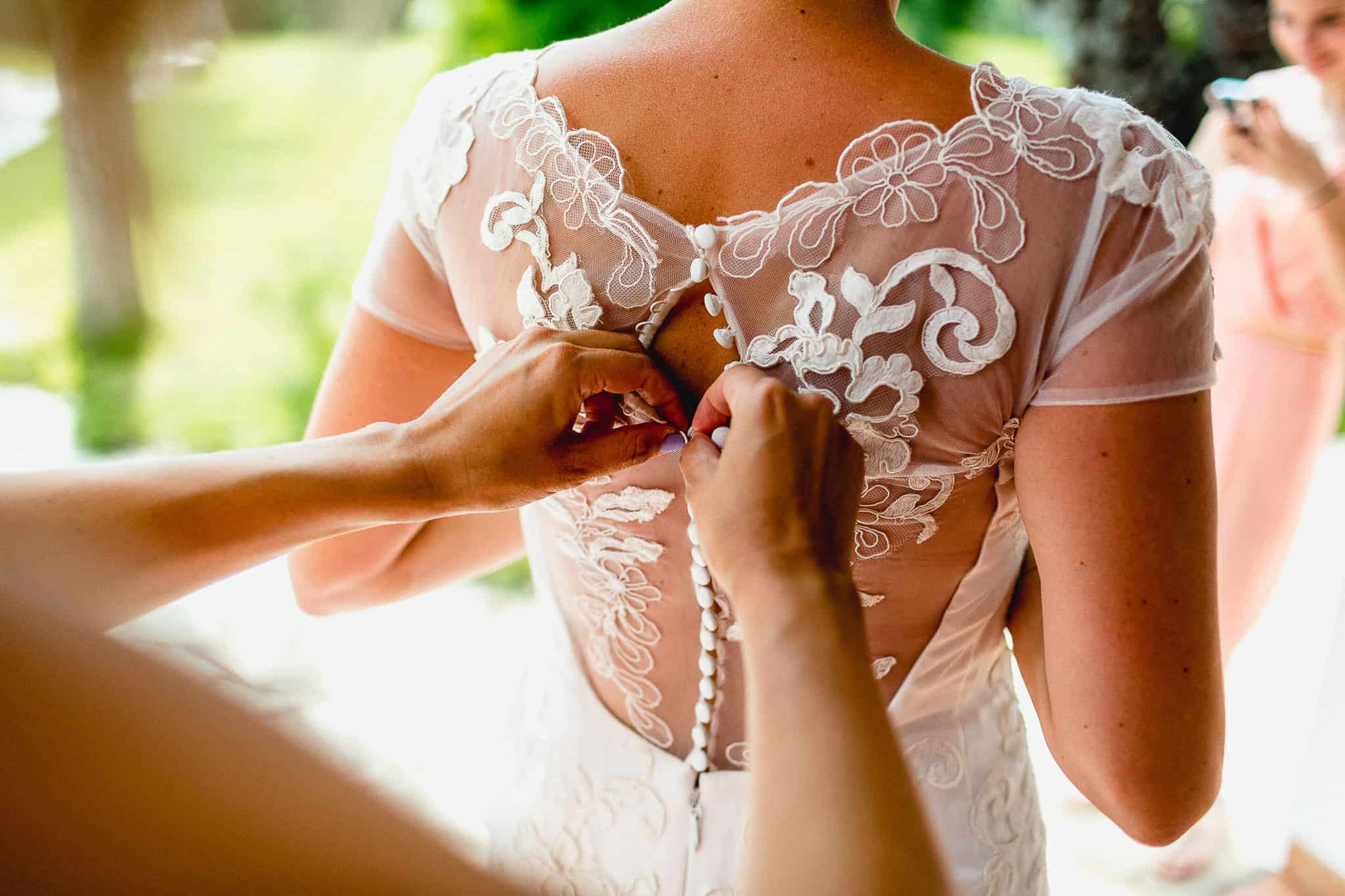 CD_WEDDING_0078