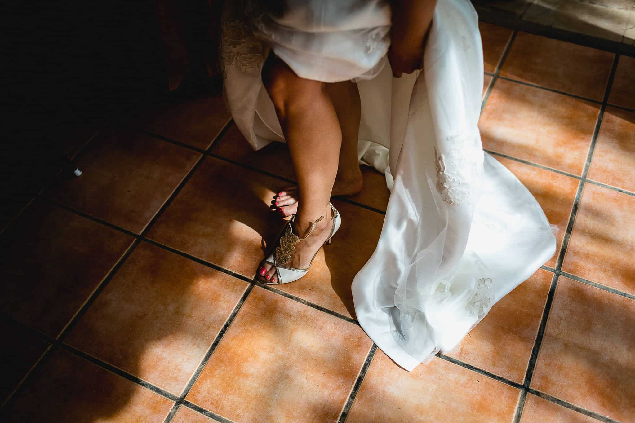 CD_WEDDING_0085