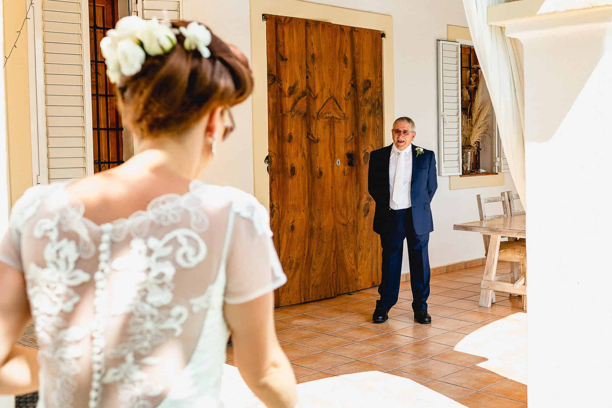 CD_WEDDING_0089
