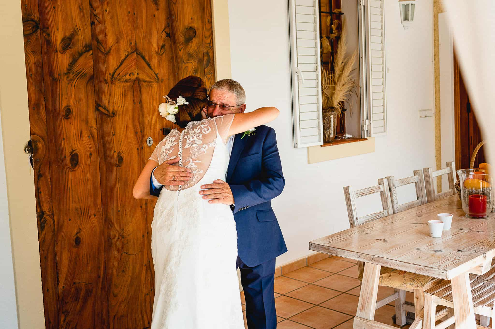 CD_WEDDING_0090