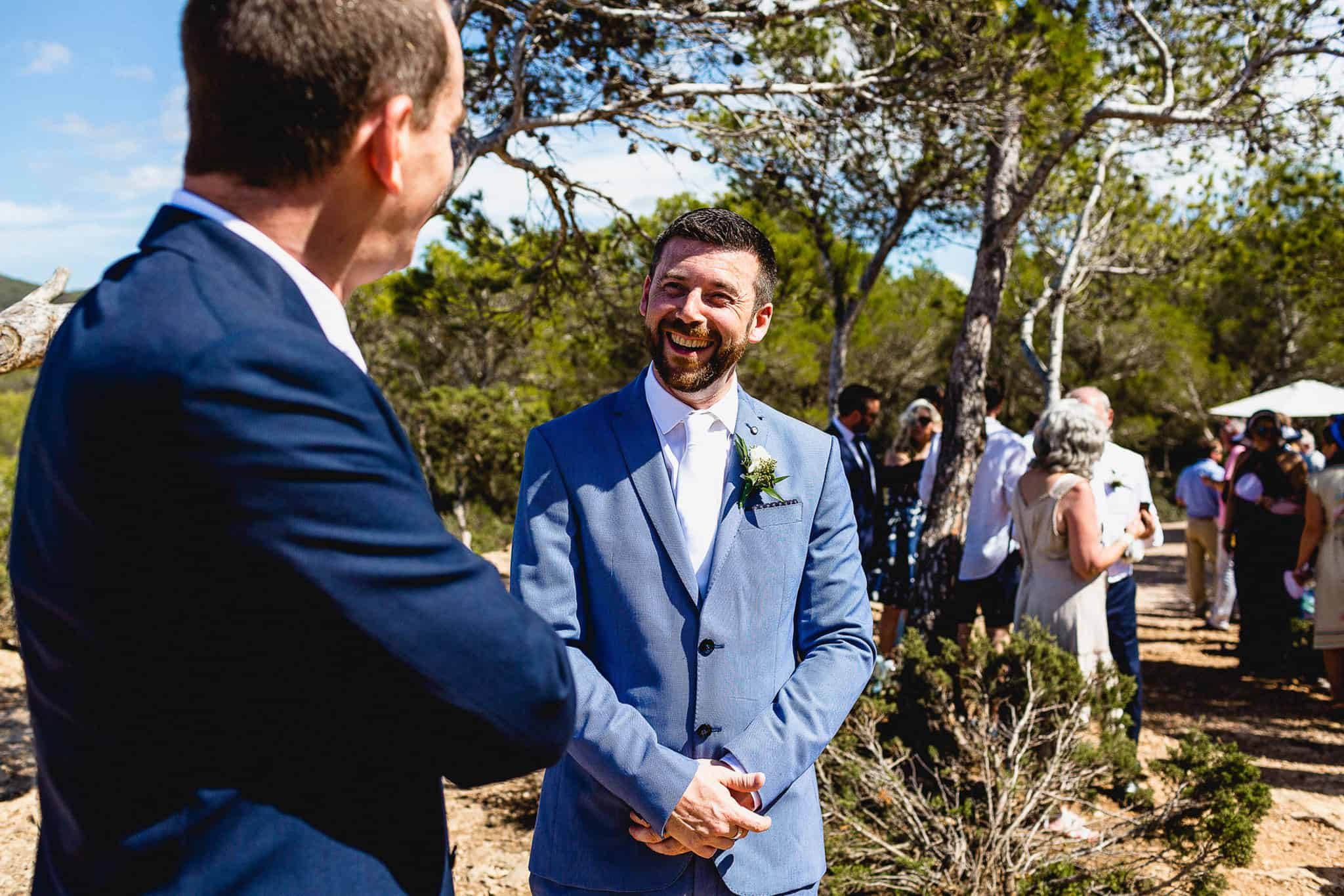 CD_WEDDING_0104