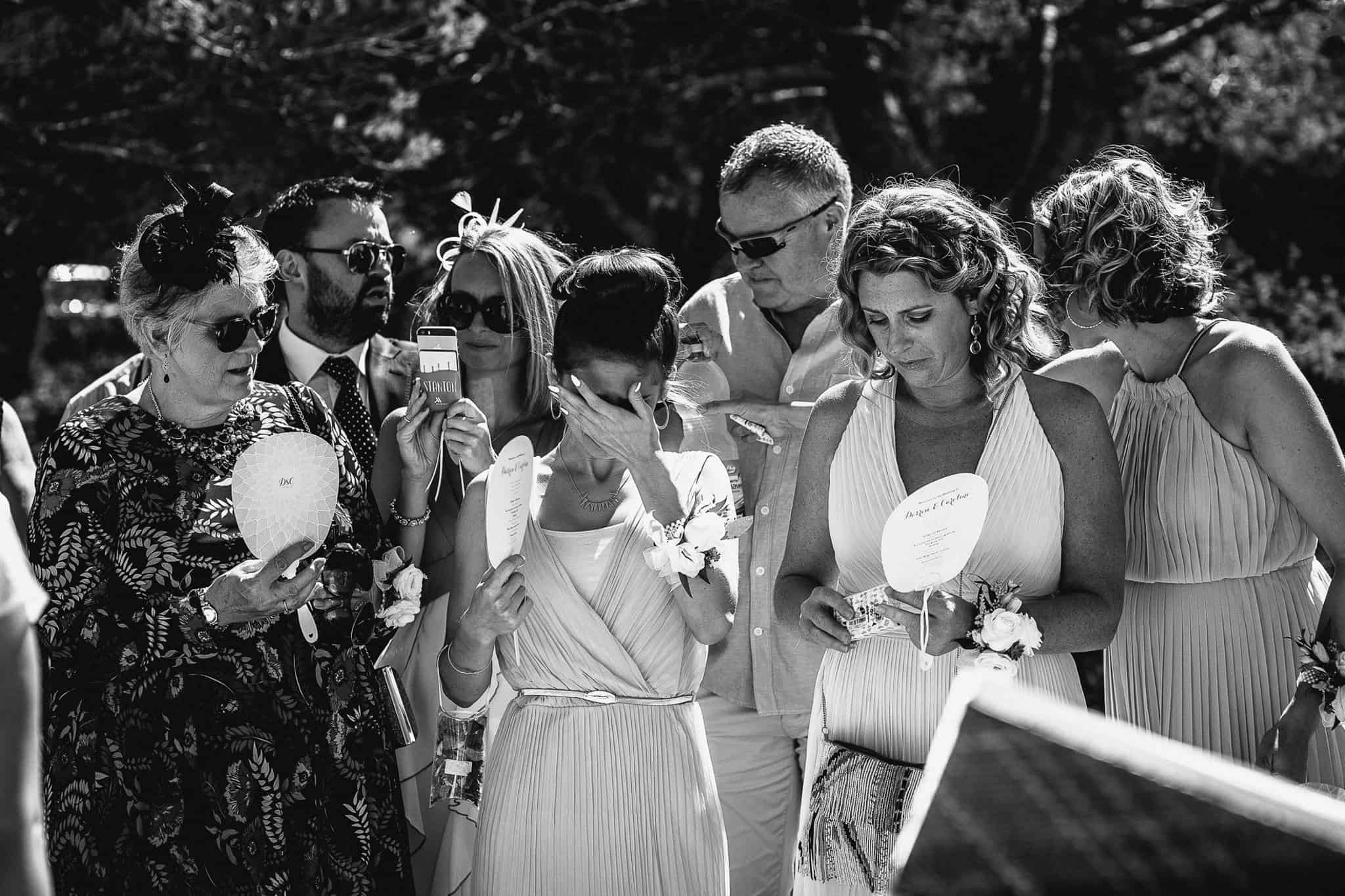 CD_WEDDING_0125