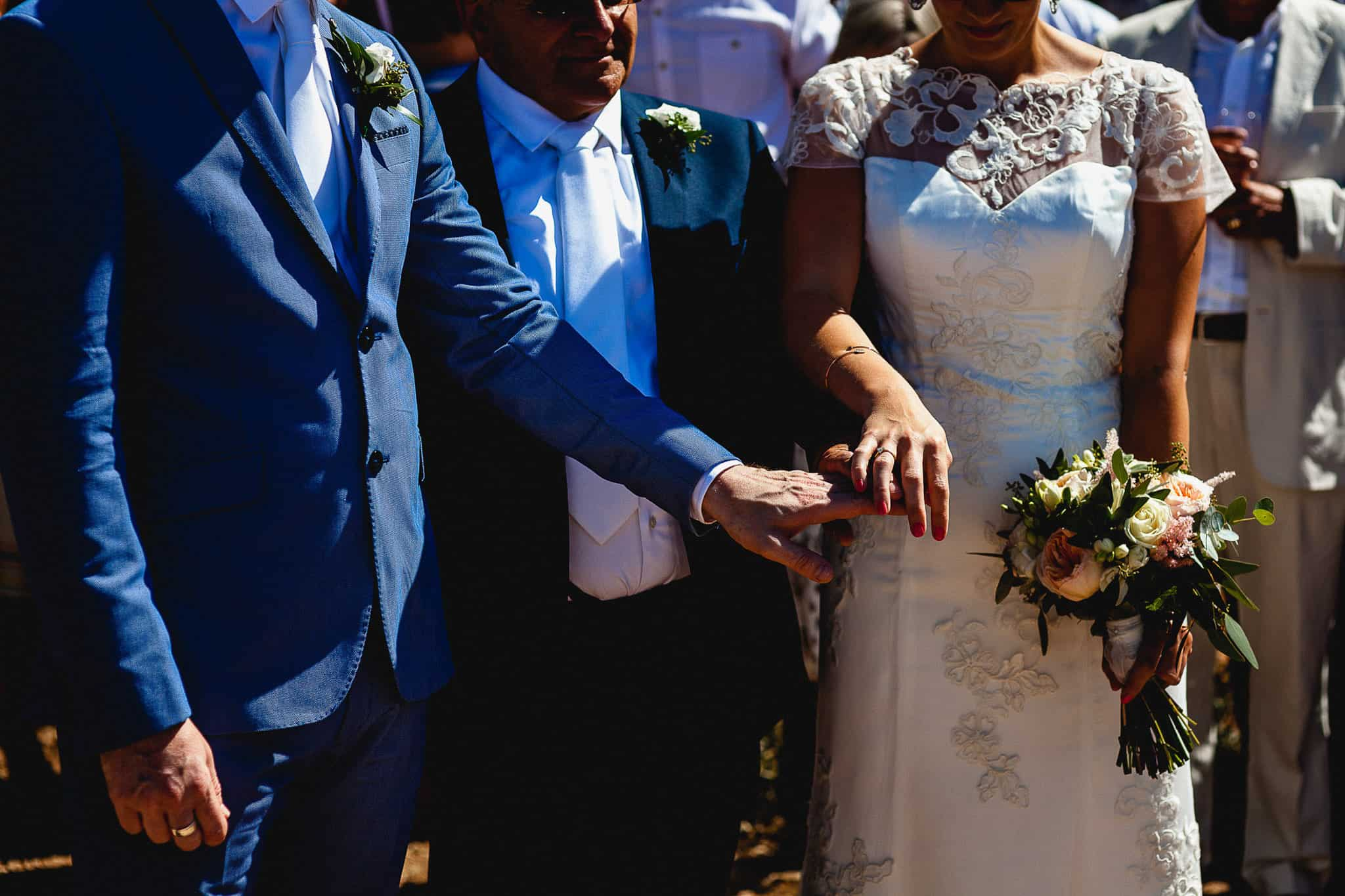 CD_WEDDING_0126