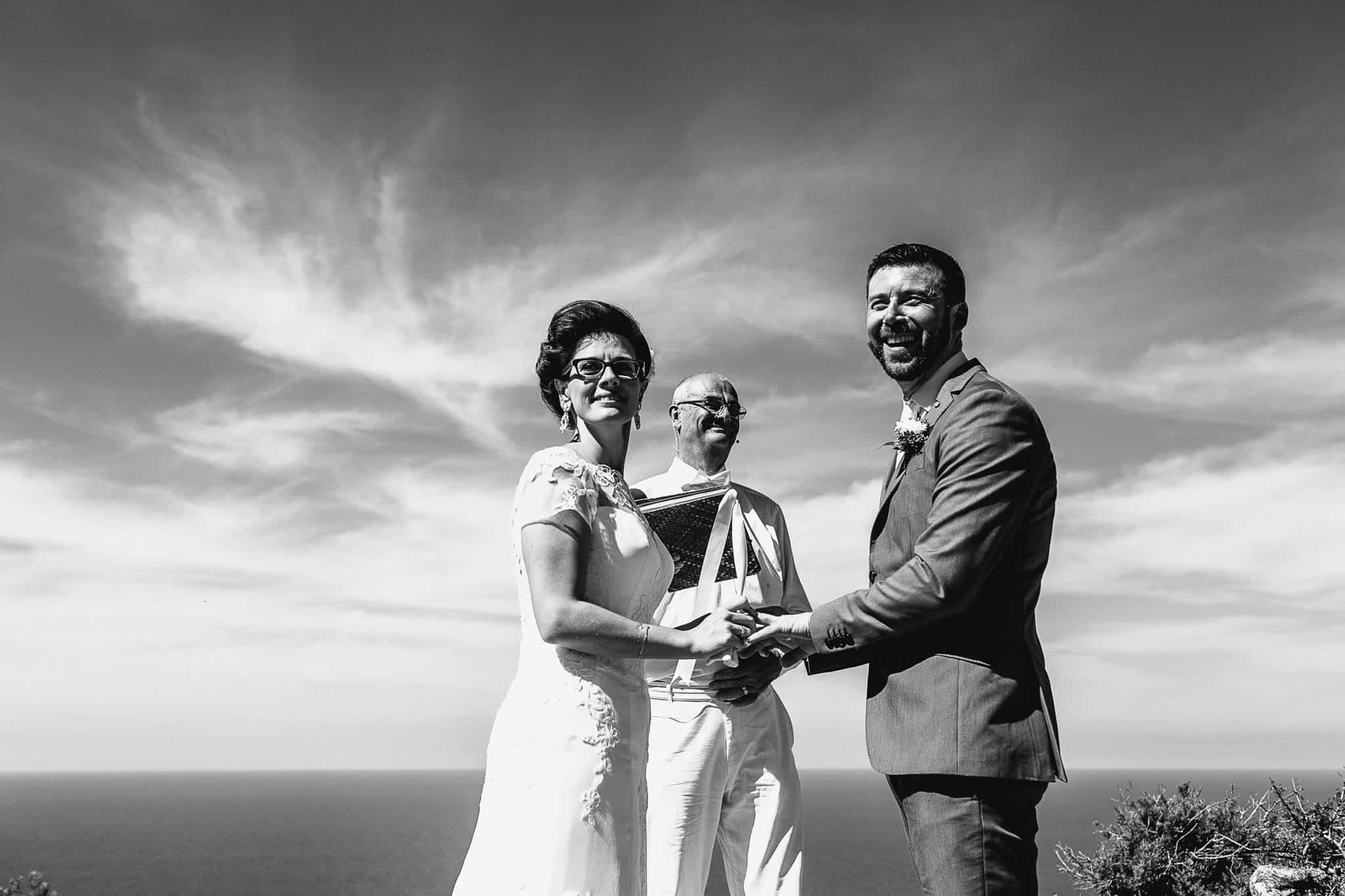 CD_WEDDING_0156