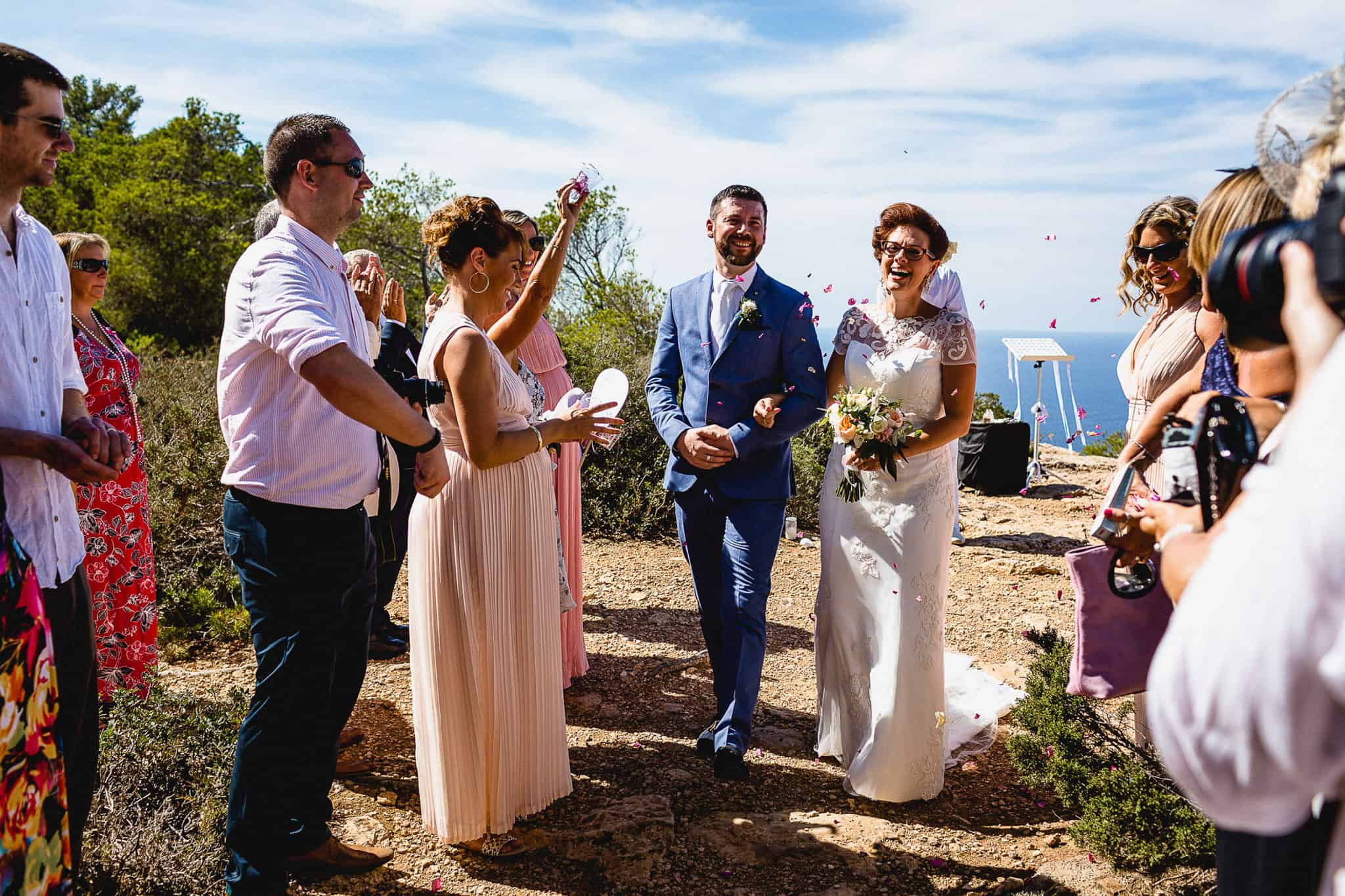CD_WEDDING_0202