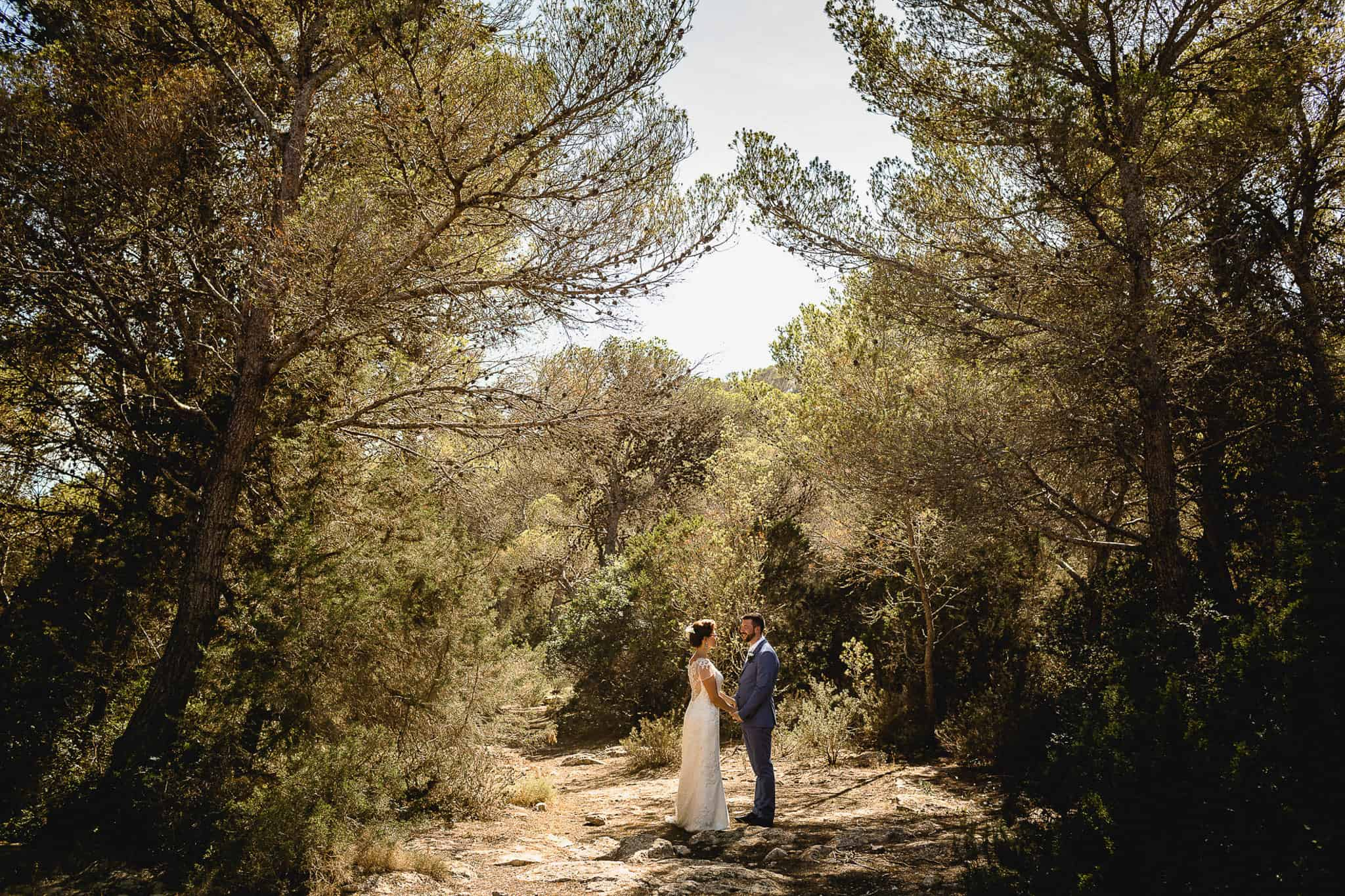 CD_WEDDING_0253