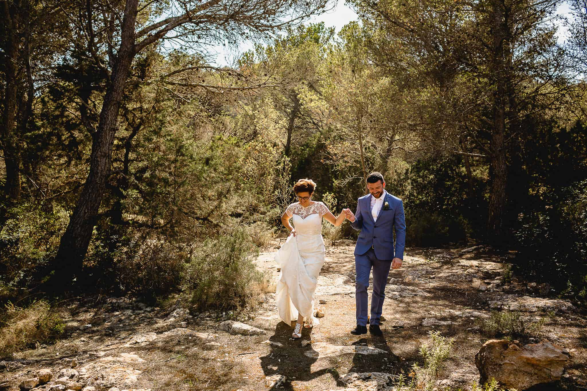 CD_WEDDING_0257