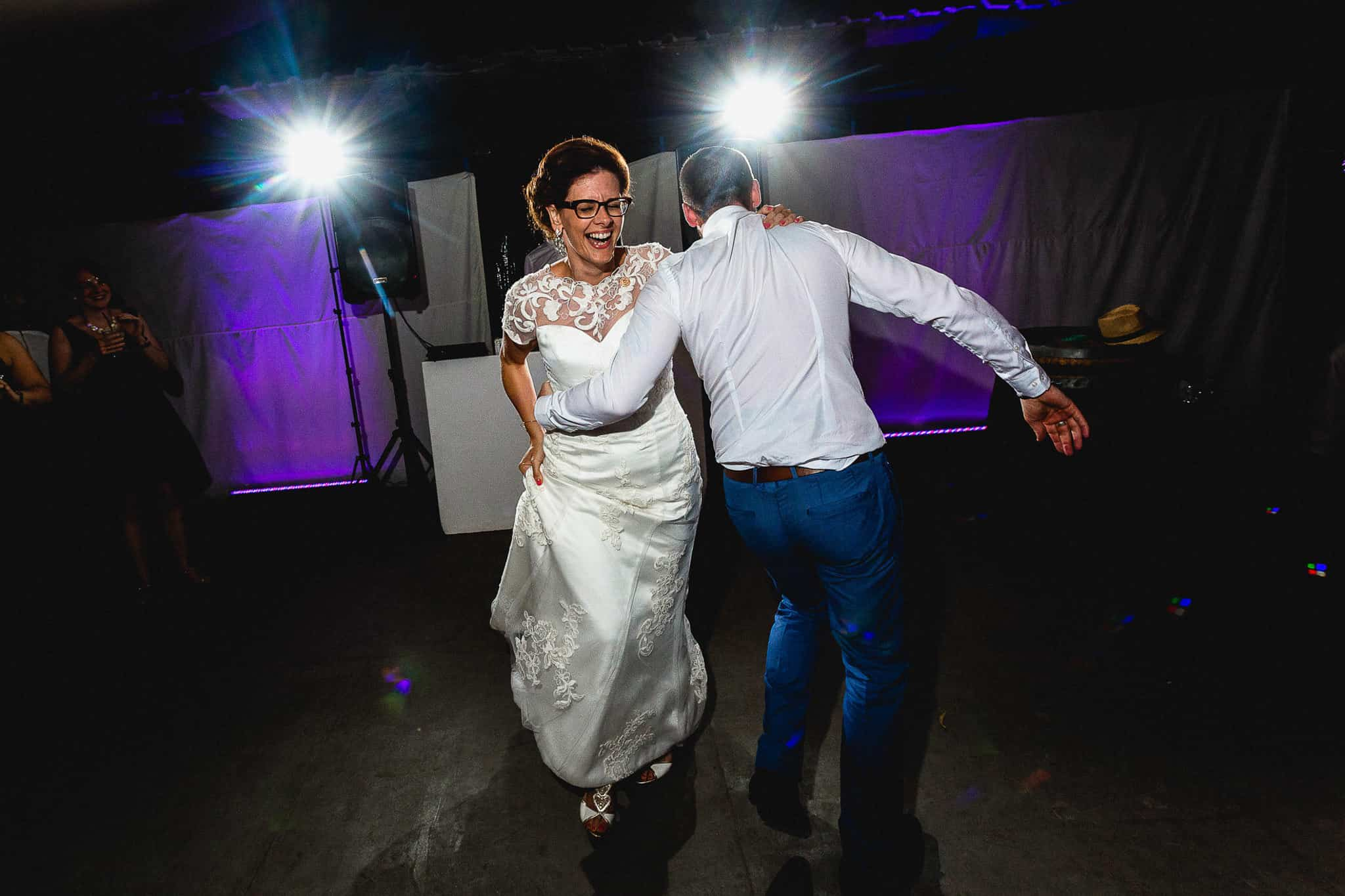 CD_WEDDING_0482
