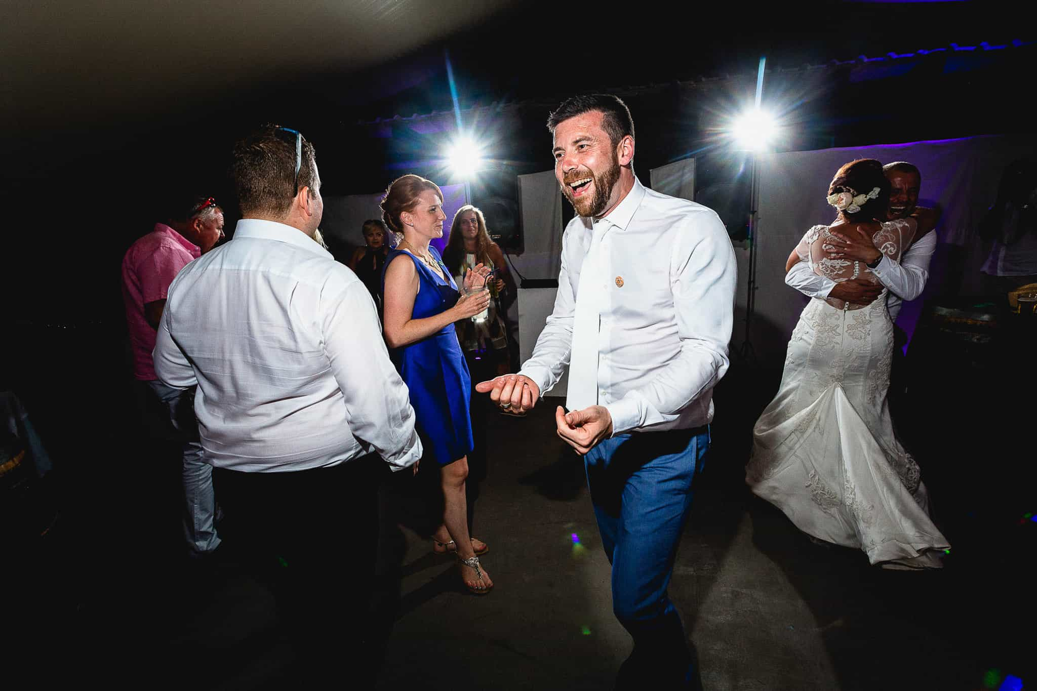 CD_WEDDING_0484