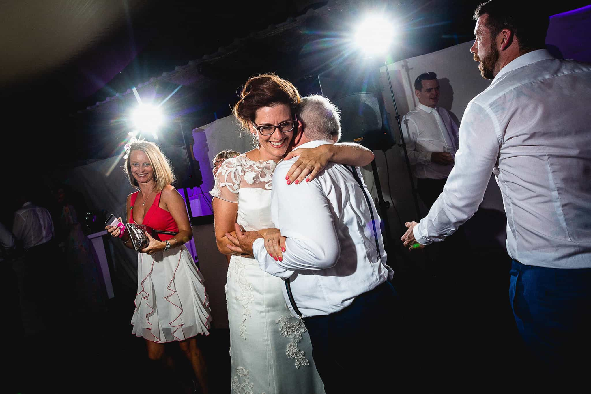 CD_WEDDING_0502