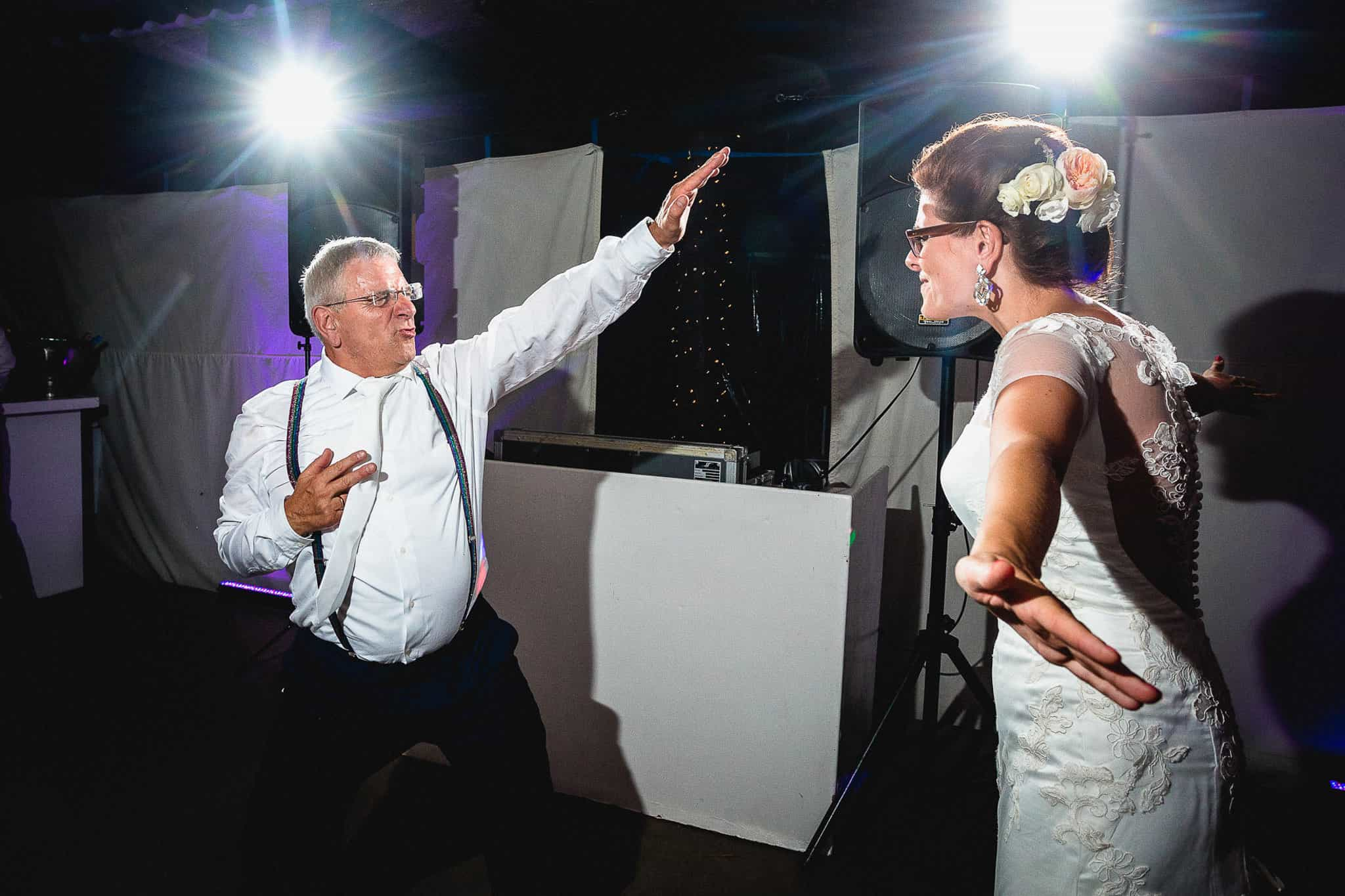 CD_WEDDING_0510