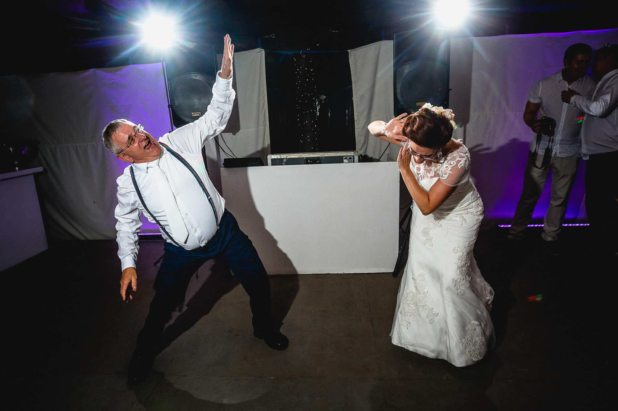CD_WEDDING_0513
