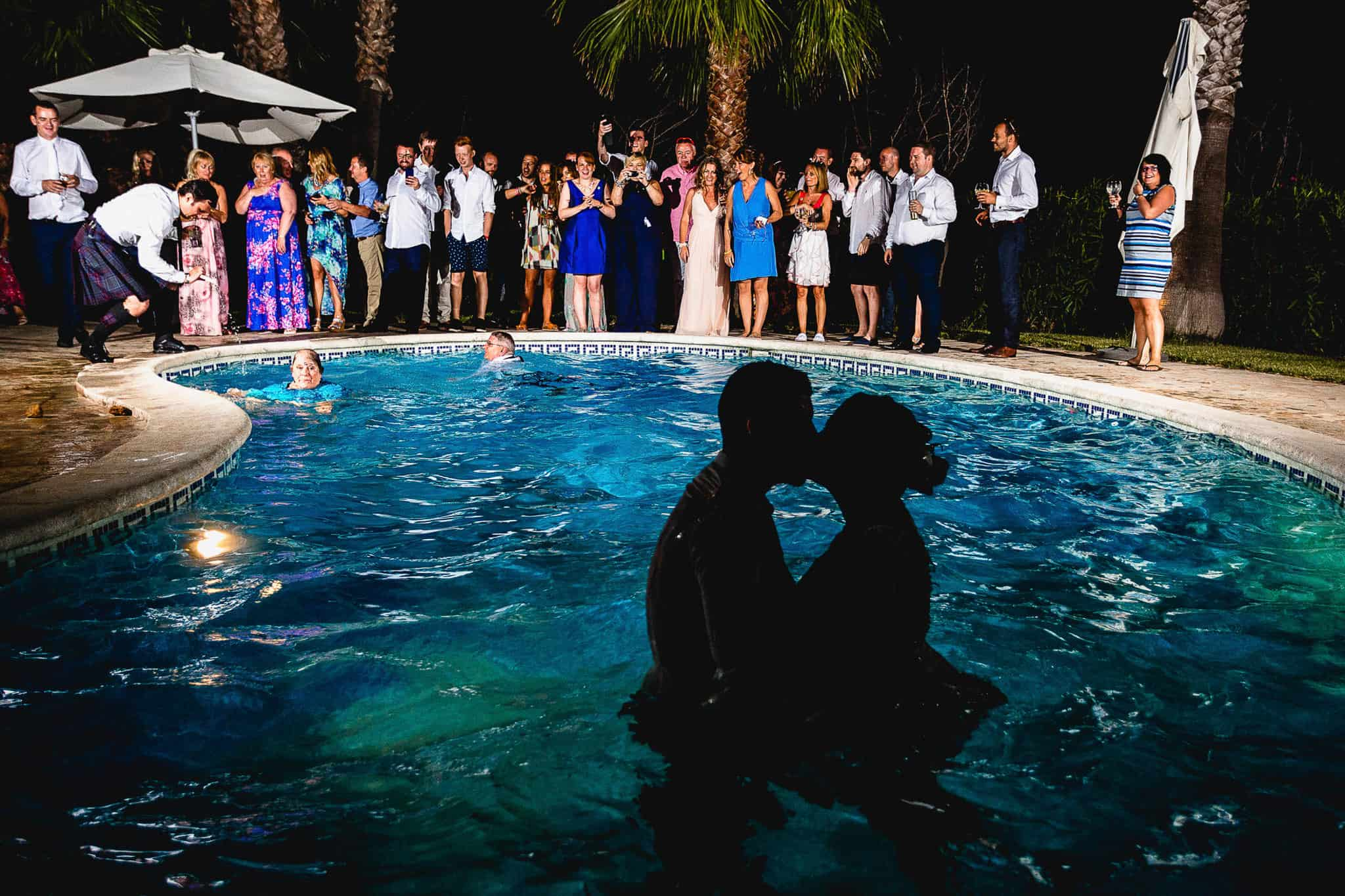 CD_WEDDING_0591