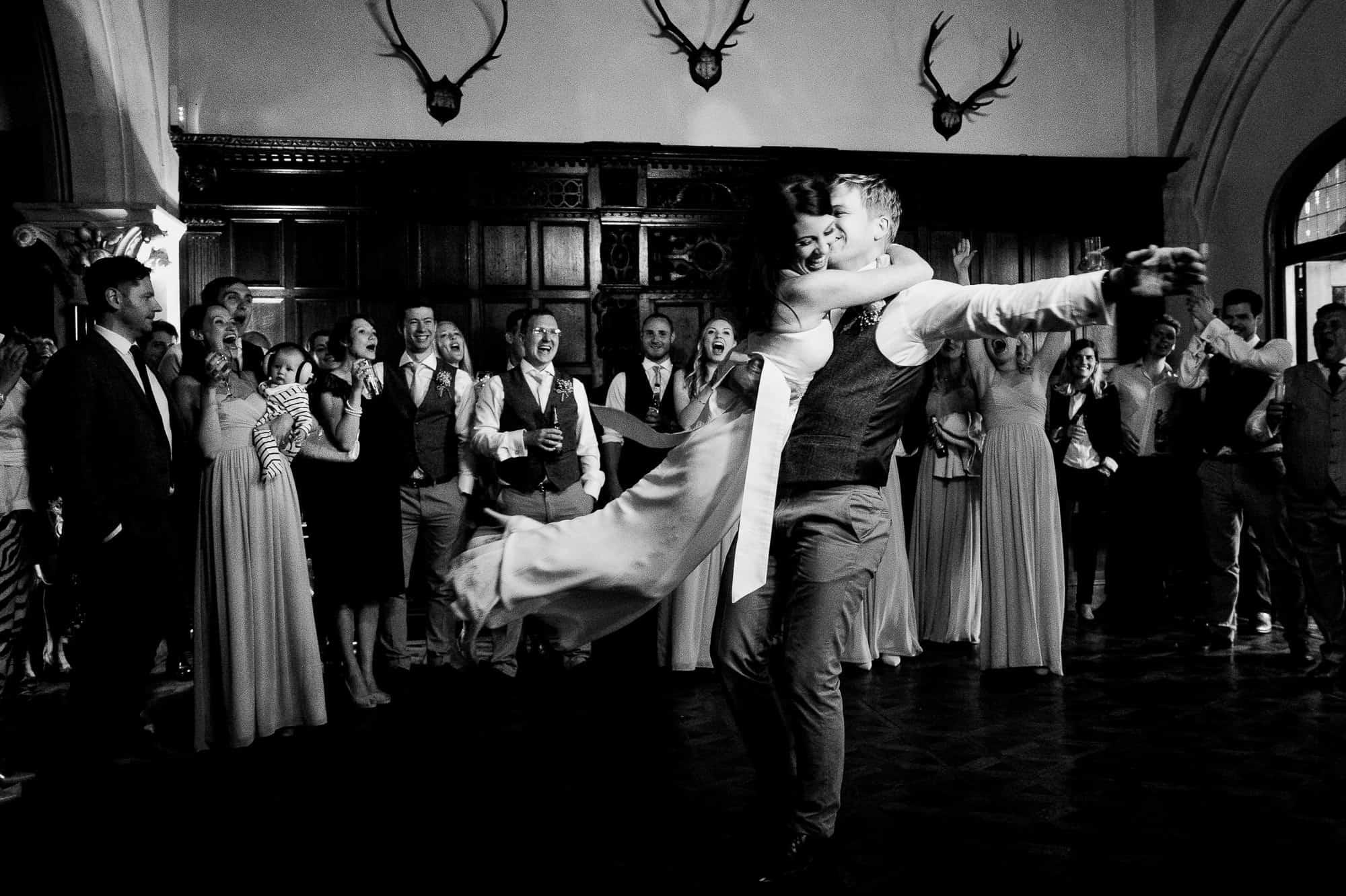 huntsham-court-wedding-photography-matt-tyler-0063