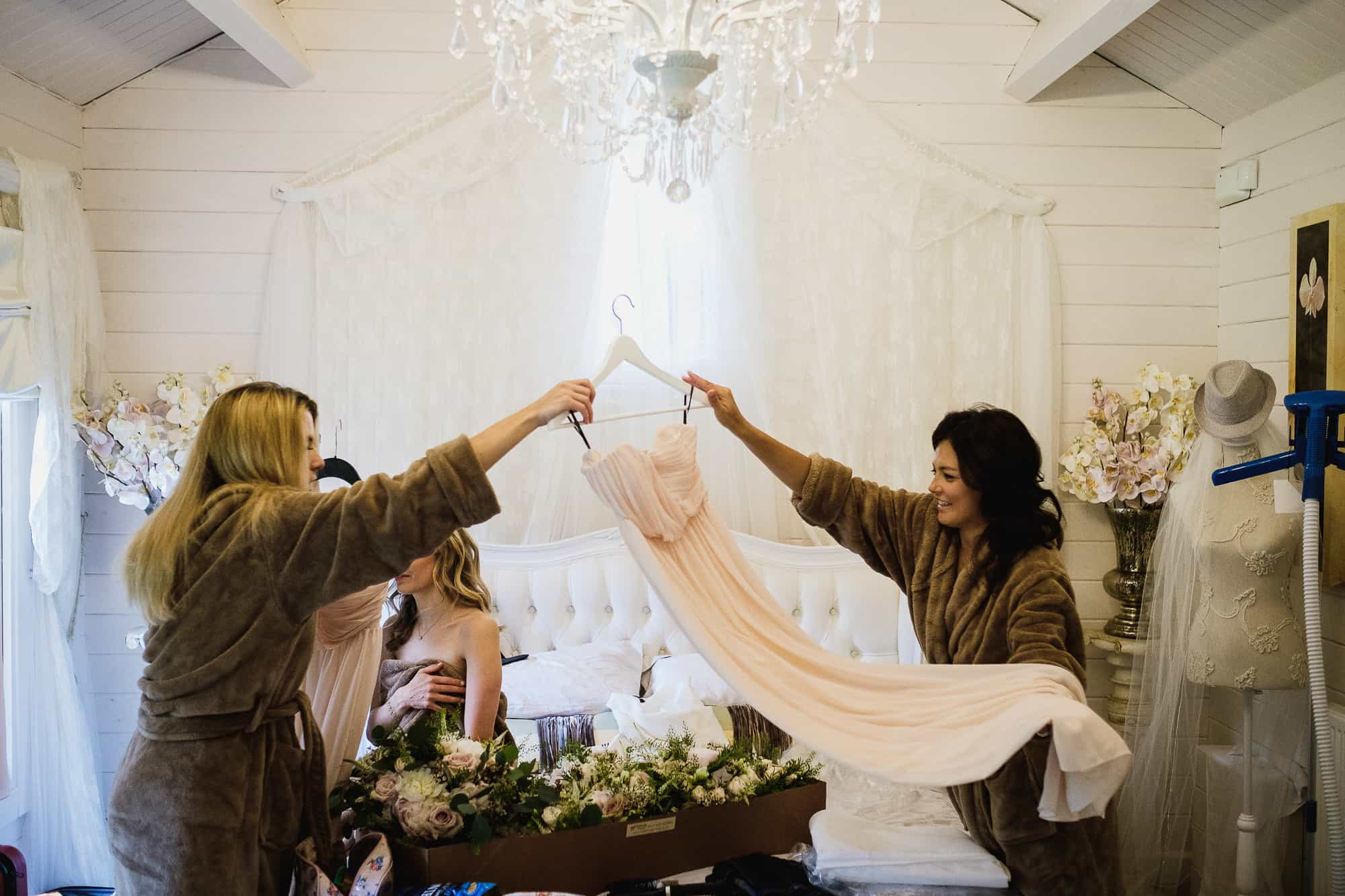 marleybrook-house-wedding-photography-matt-tyler-0010