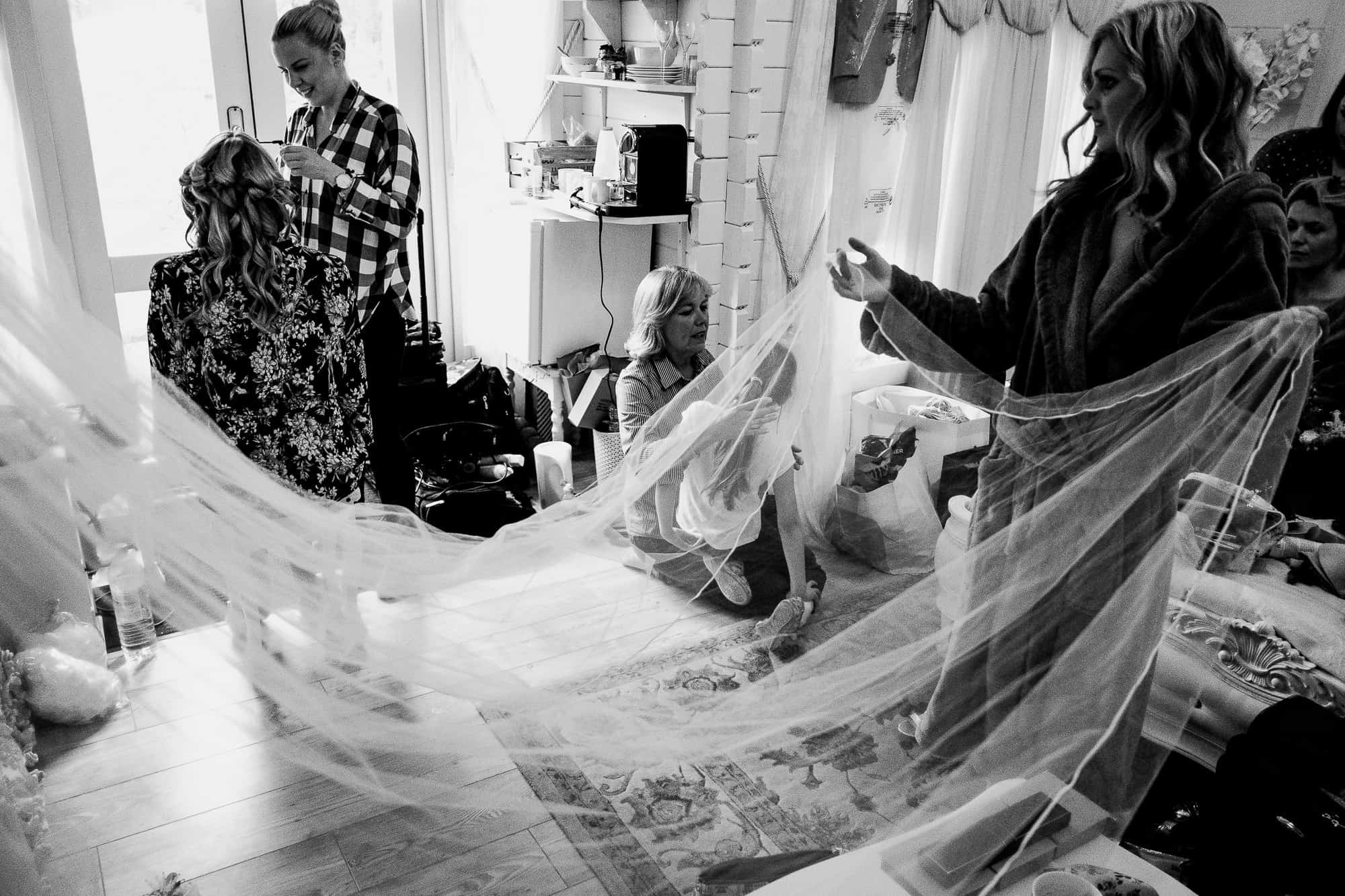 marleybrook-house-wedding-photography-matt-tyler-0012