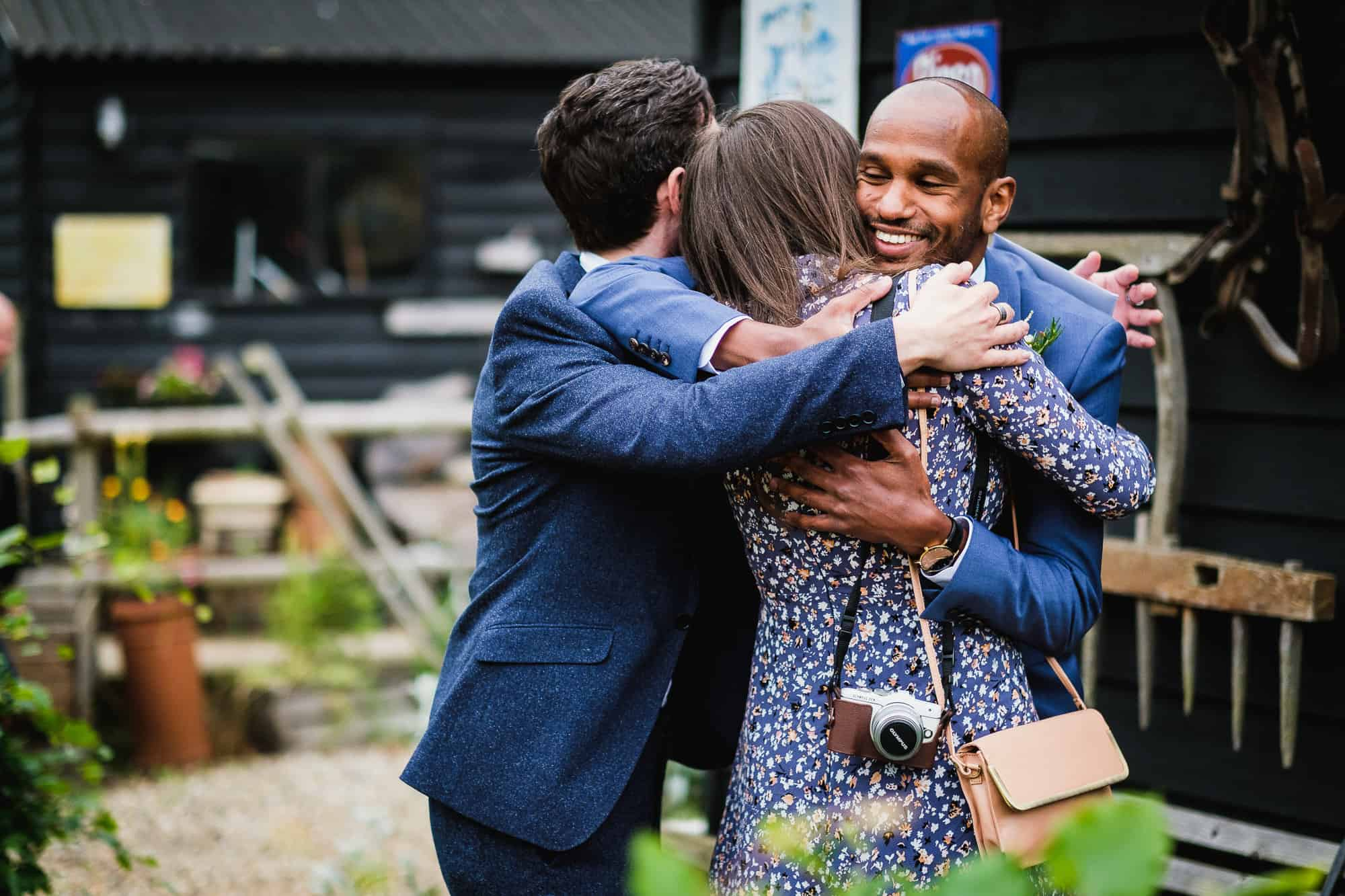 marleybrook-house-wedding-photography-matt-tyler-0015