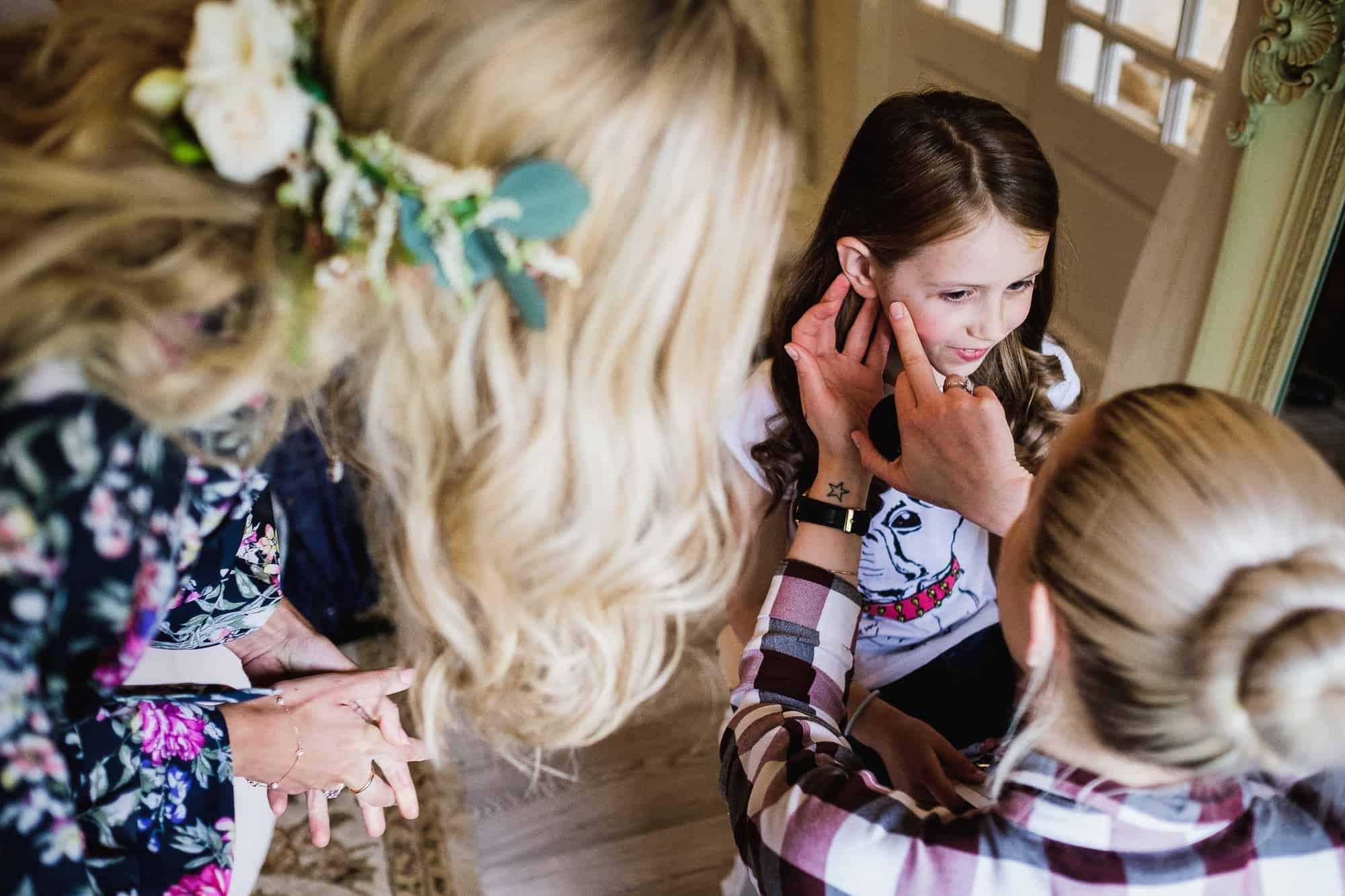 marleybrook-house-wedding-photography-matt-tyler-0017