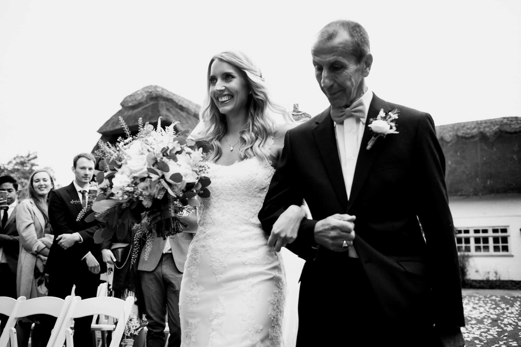 marleybrook-house-wedding-photography-matt-tyler-0025