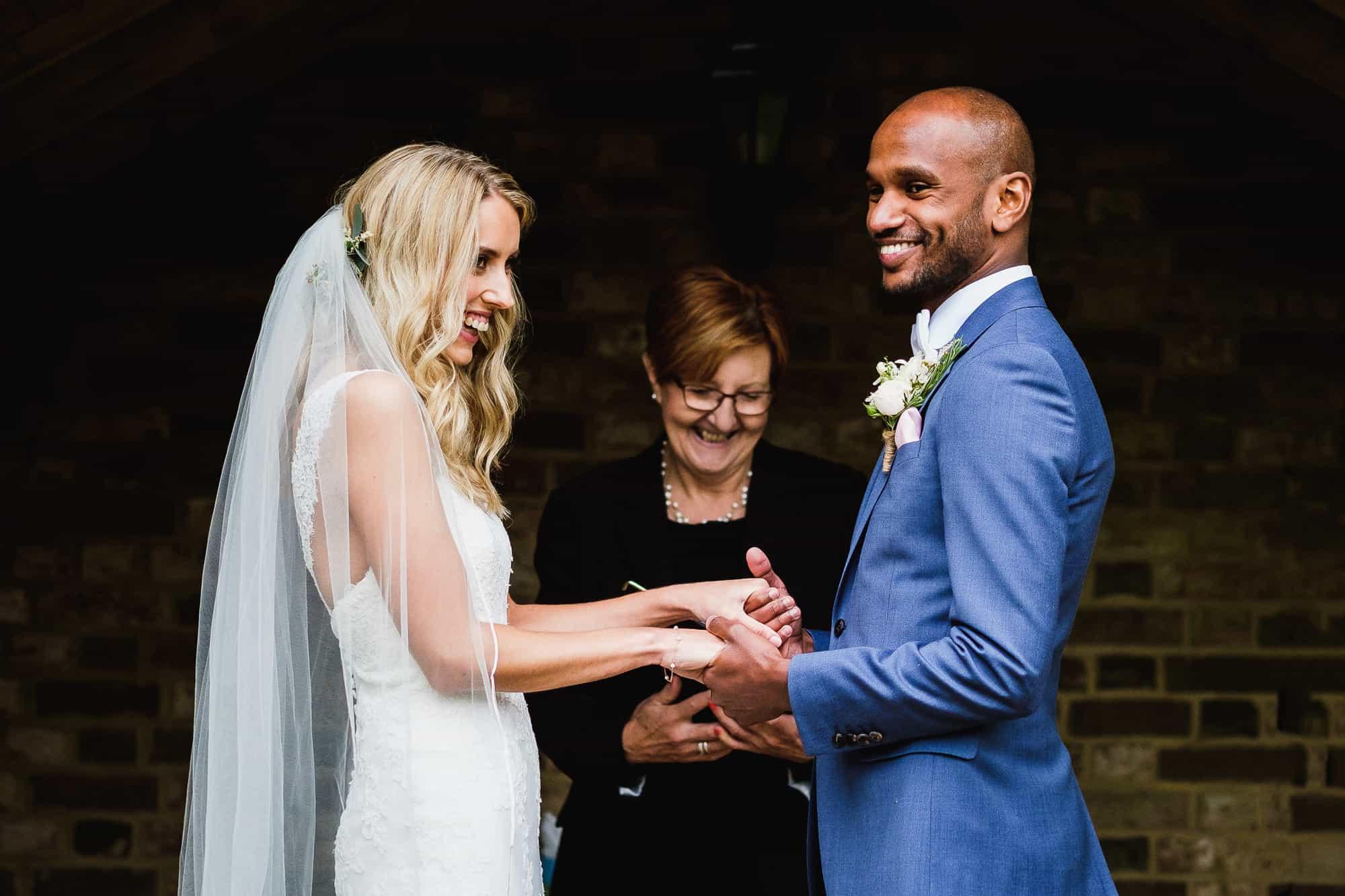 marleybrook-house-wedding-photography-matt-tyler-0027