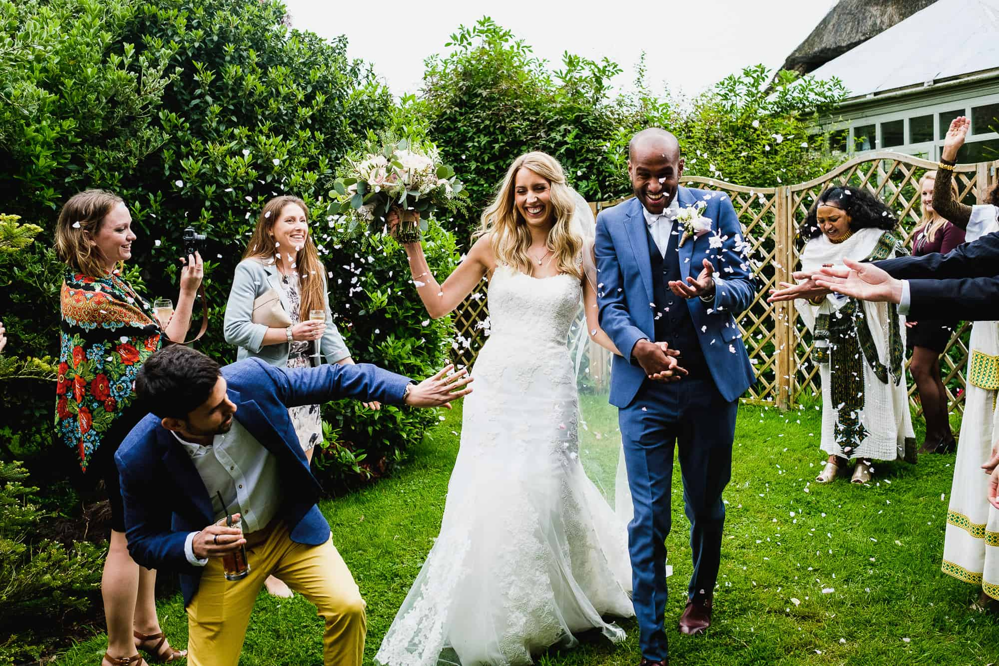 marleybrook-house-wedding-photography-matt-tyler-0034