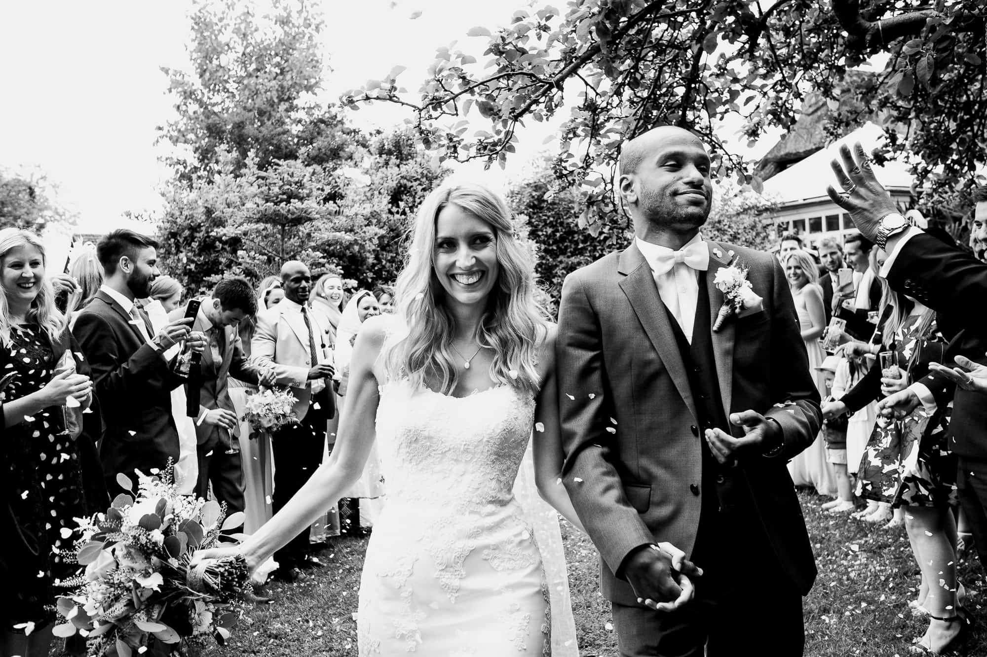 marleybrook-house-wedding-photography-matt-tyler-0035