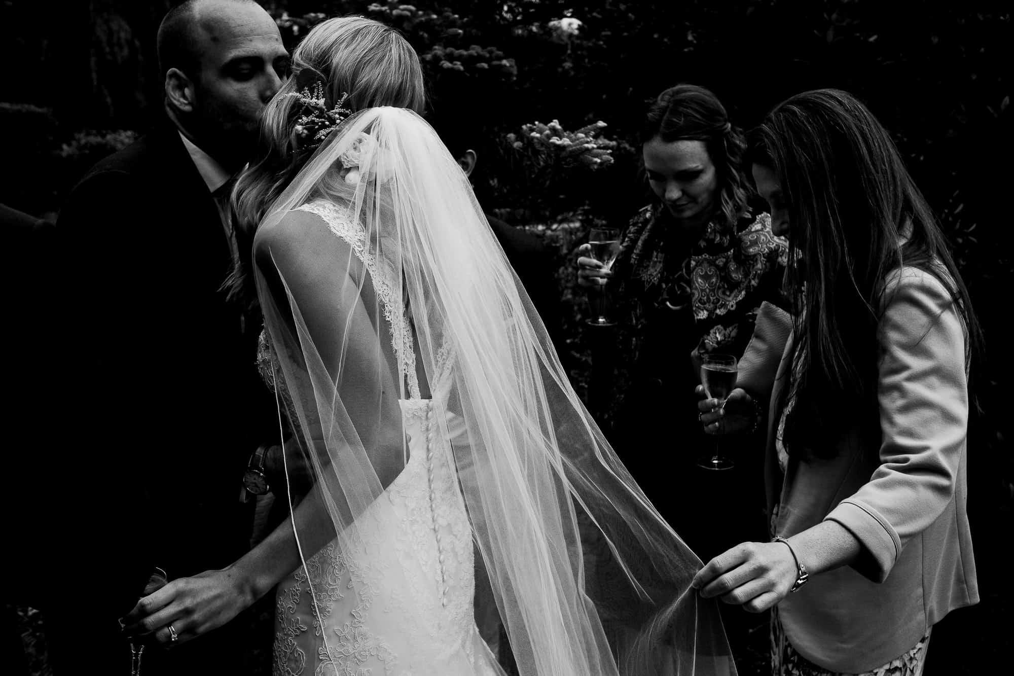 marleybrook-house-wedding-photography-matt-tyler-0036
