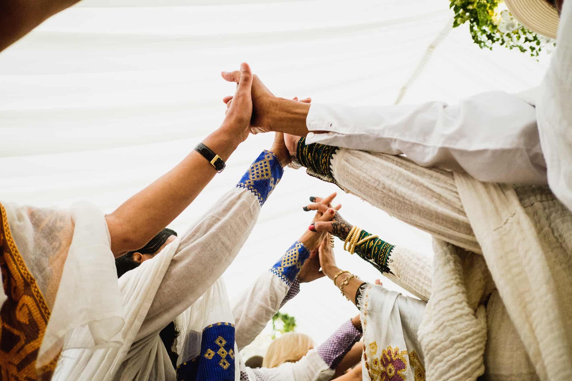 marleybrook-house-wedding-photography-matt-tyler-0045