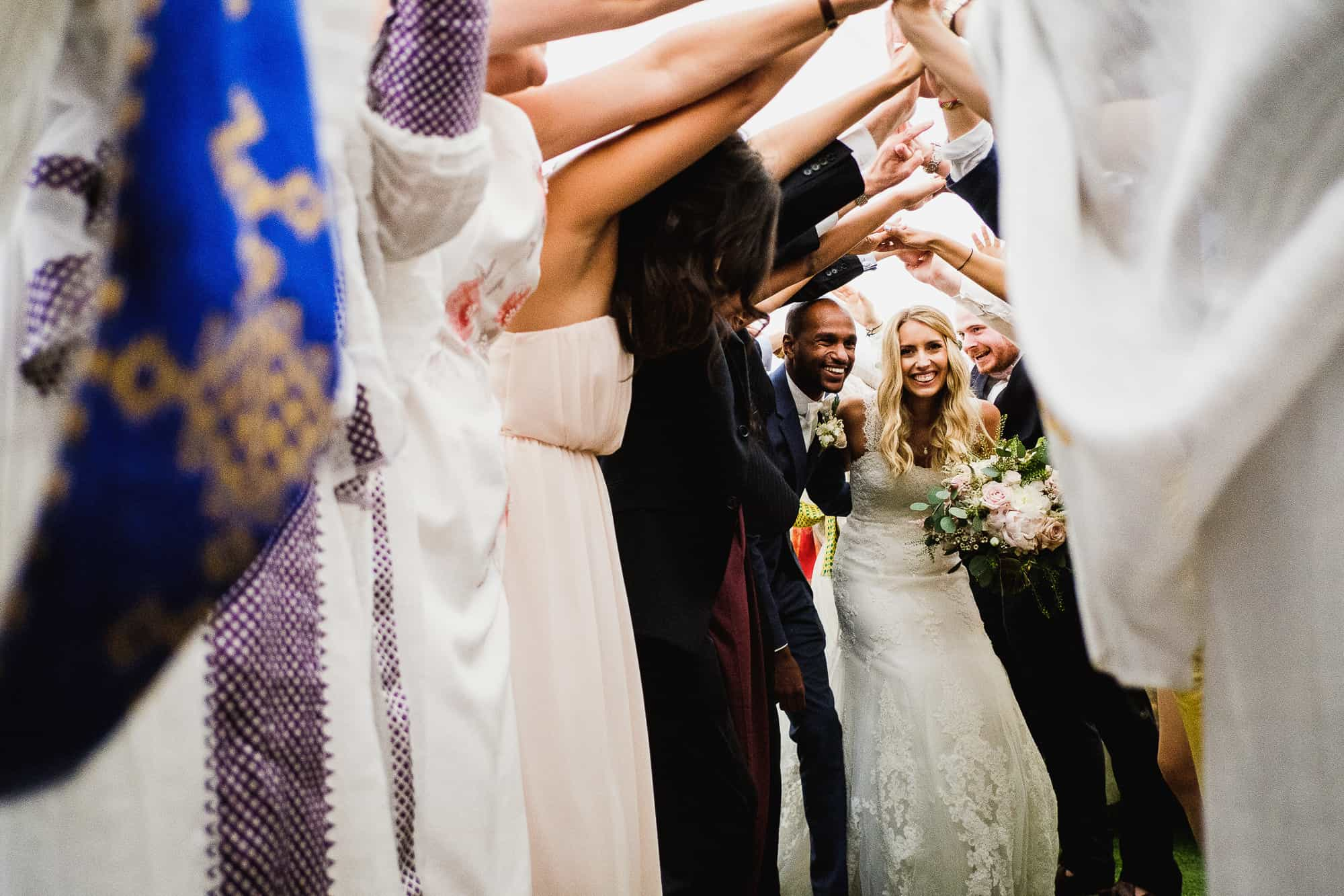 marleybrook-house-wedding-photography-matt-tyler-0046