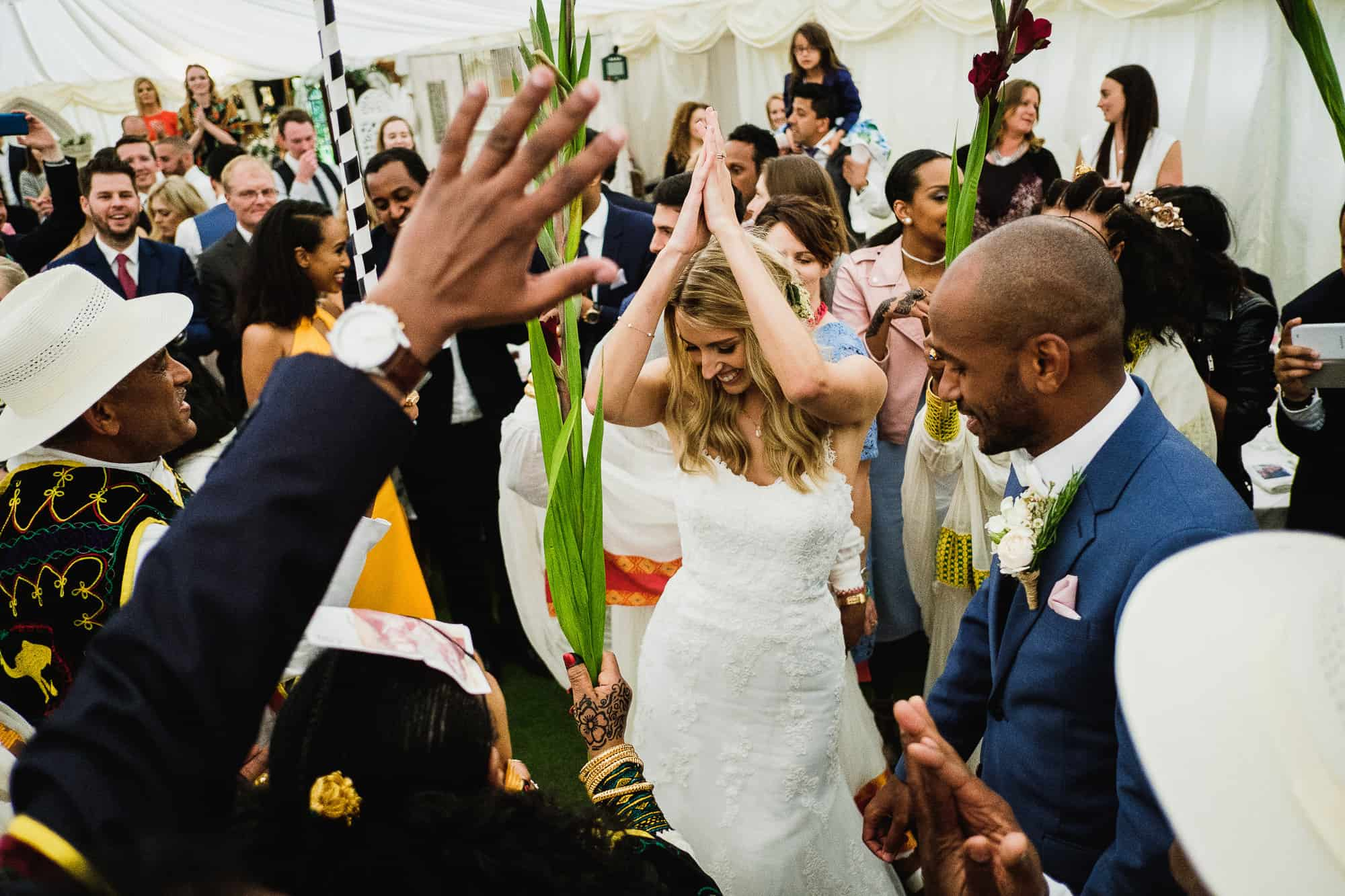 marleybrook-house-wedding-photography-matt-tyler-0048
