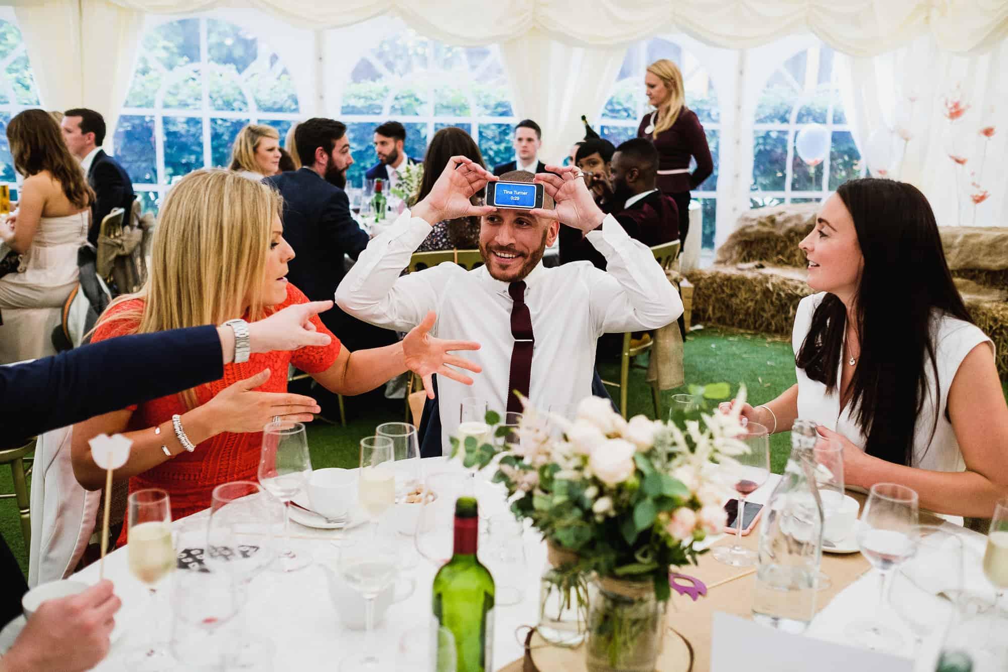 marleybrook-house-wedding-photography-matt-tyler-0049