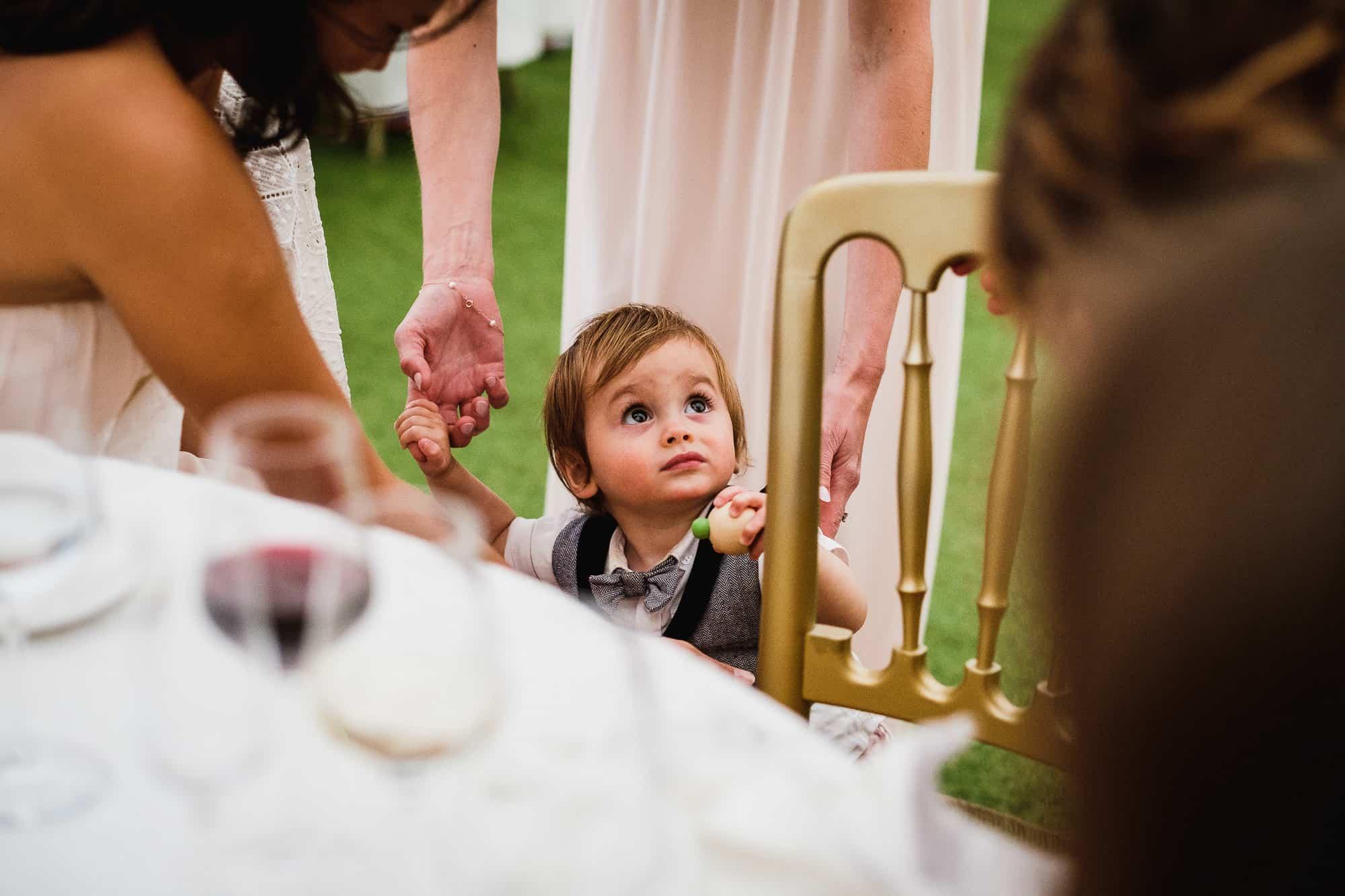 marleybrook-house-wedding-photography-matt-tyler-0050