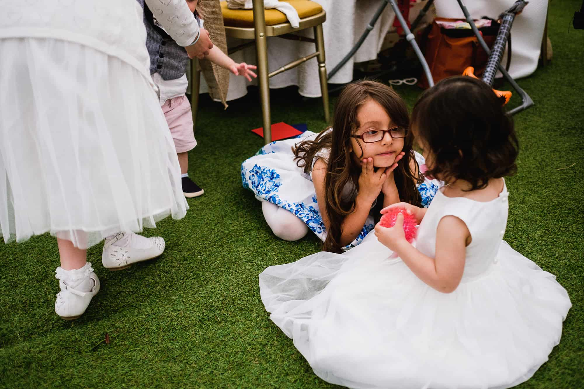 marleybrook-house-wedding-photography-matt-tyler-0051