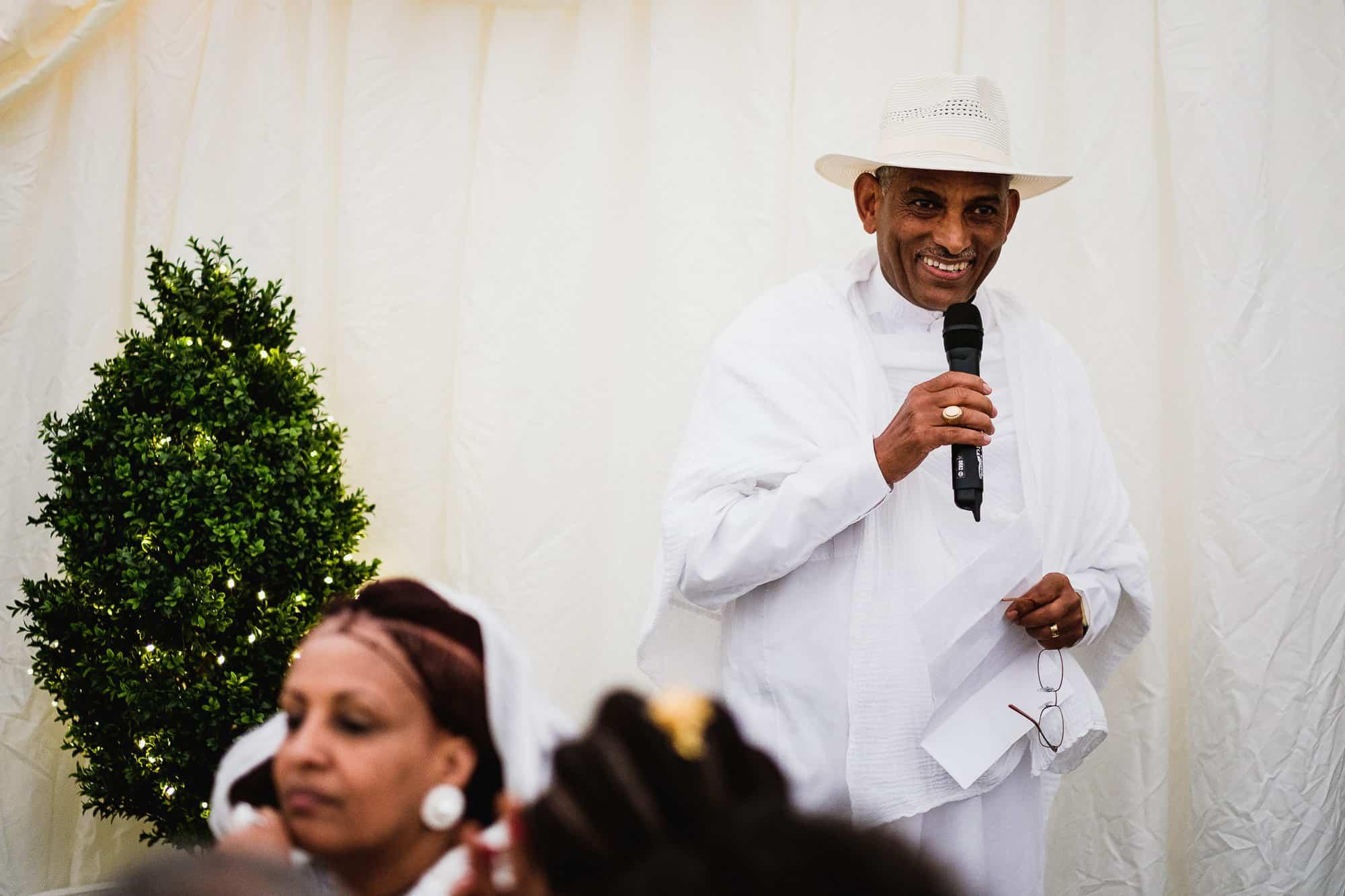 marleybrook-house-wedding-photography-matt-tyler-0052