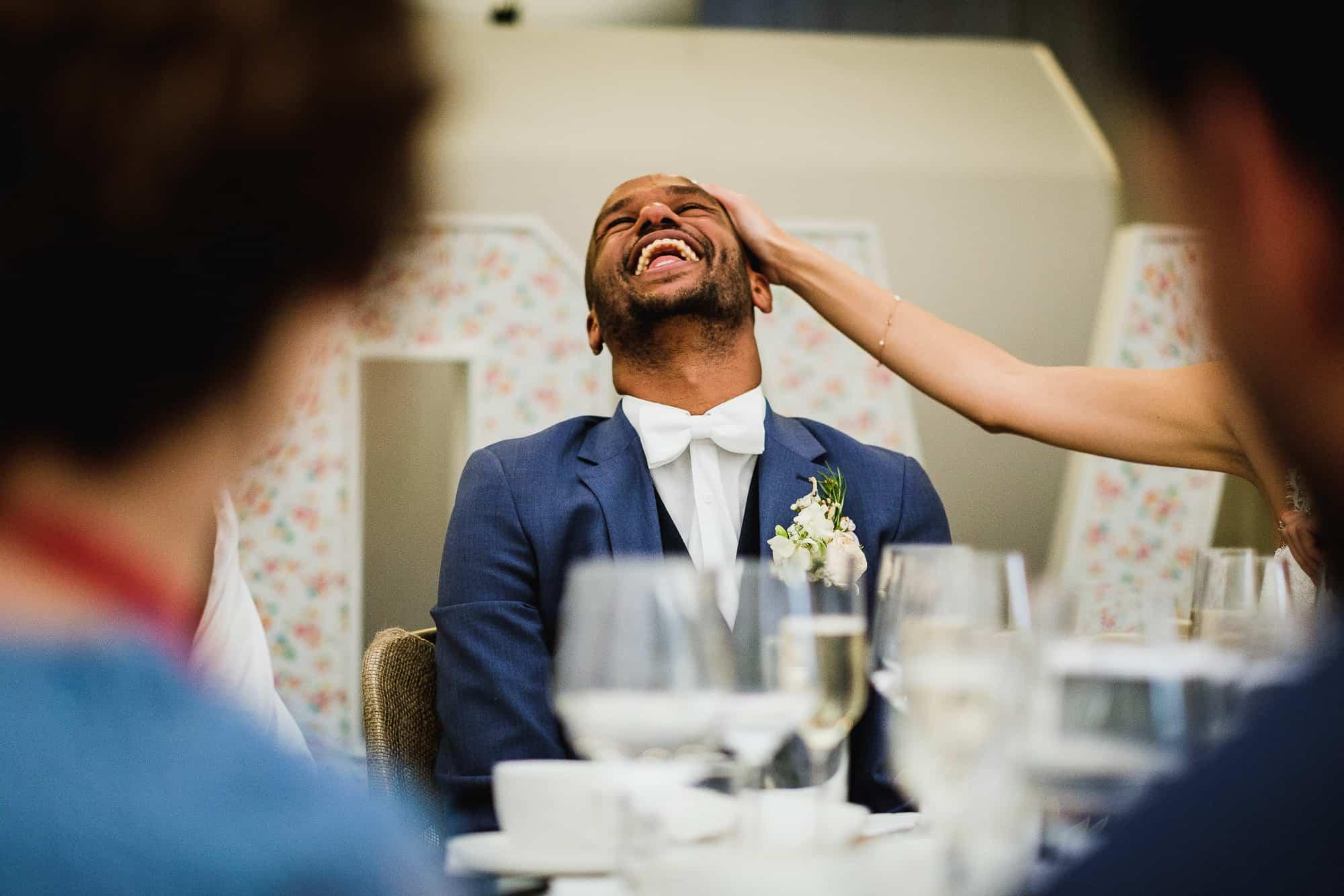 marleybrook-house-wedding-photography-matt-tyler-0054