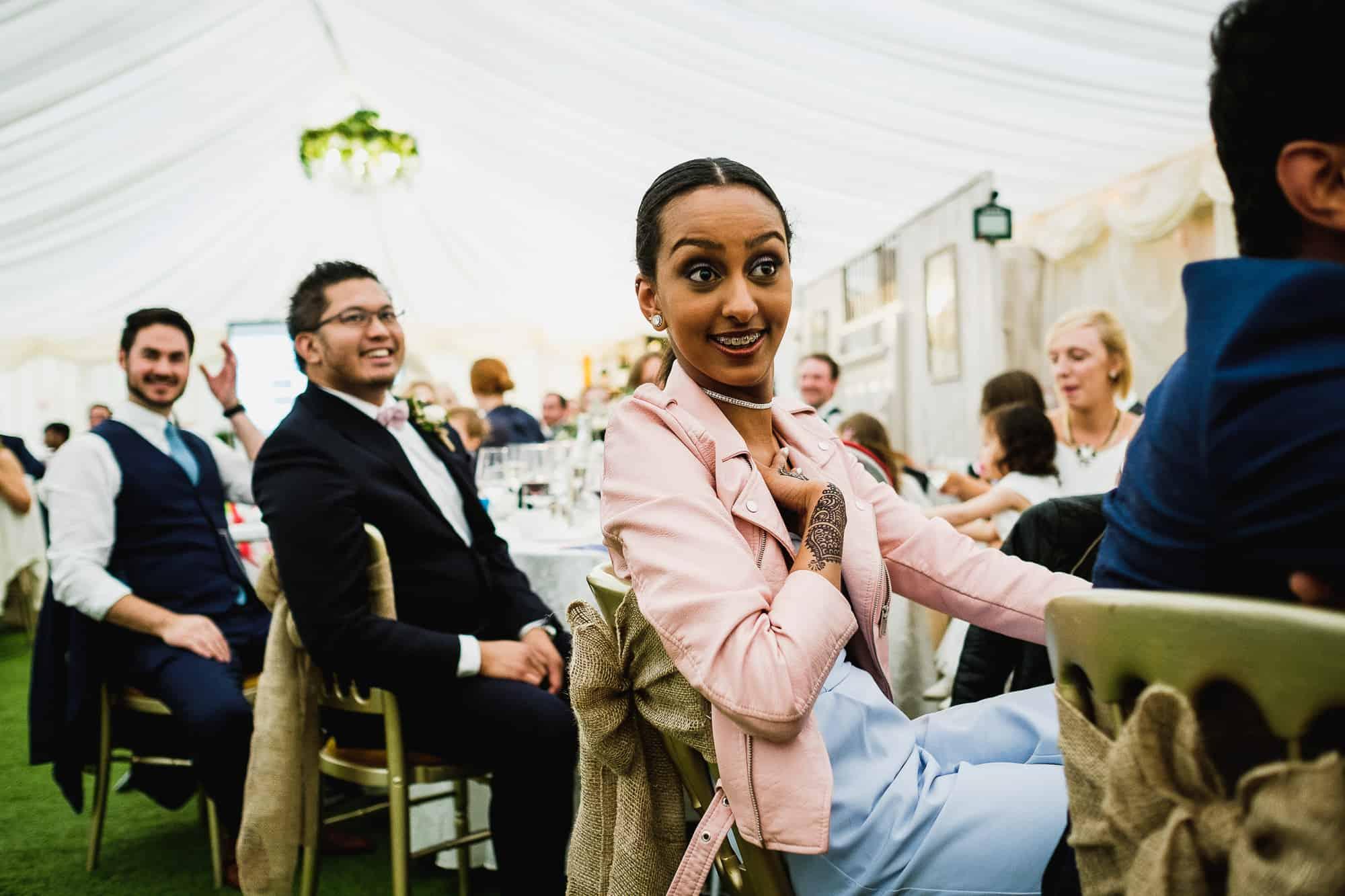 marleybrook-house-wedding-photography-matt-tyler-0055