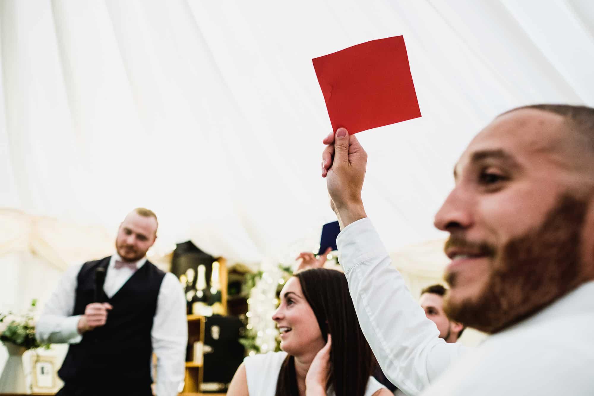 marleybrook-house-wedding-photography-matt-tyler-0060