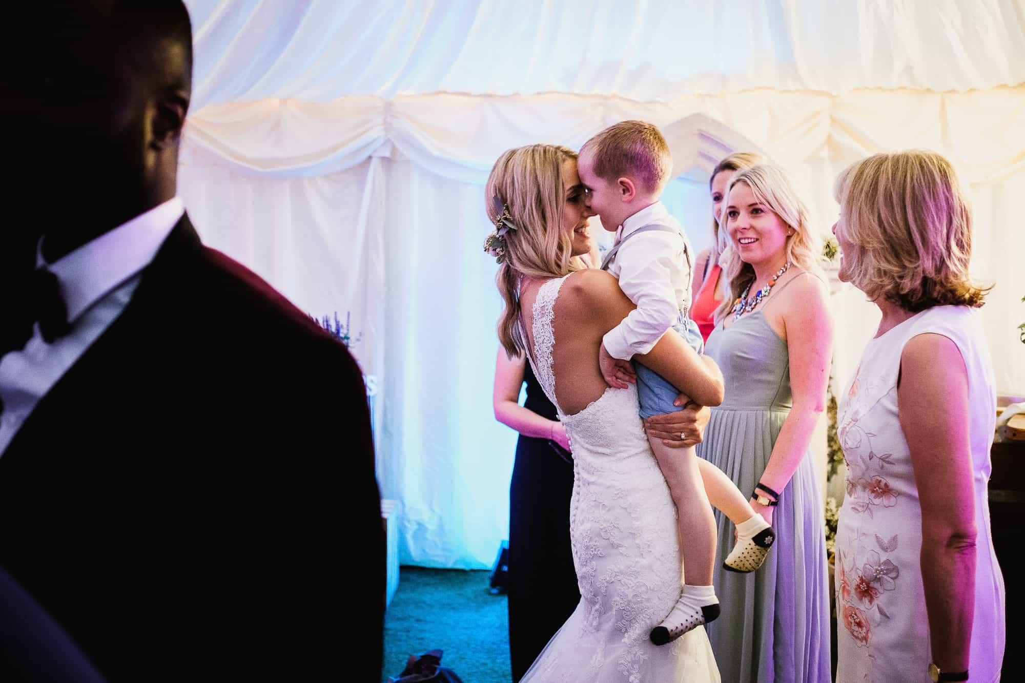marleybrook-house-wedding-photography-matt-tyler-0061