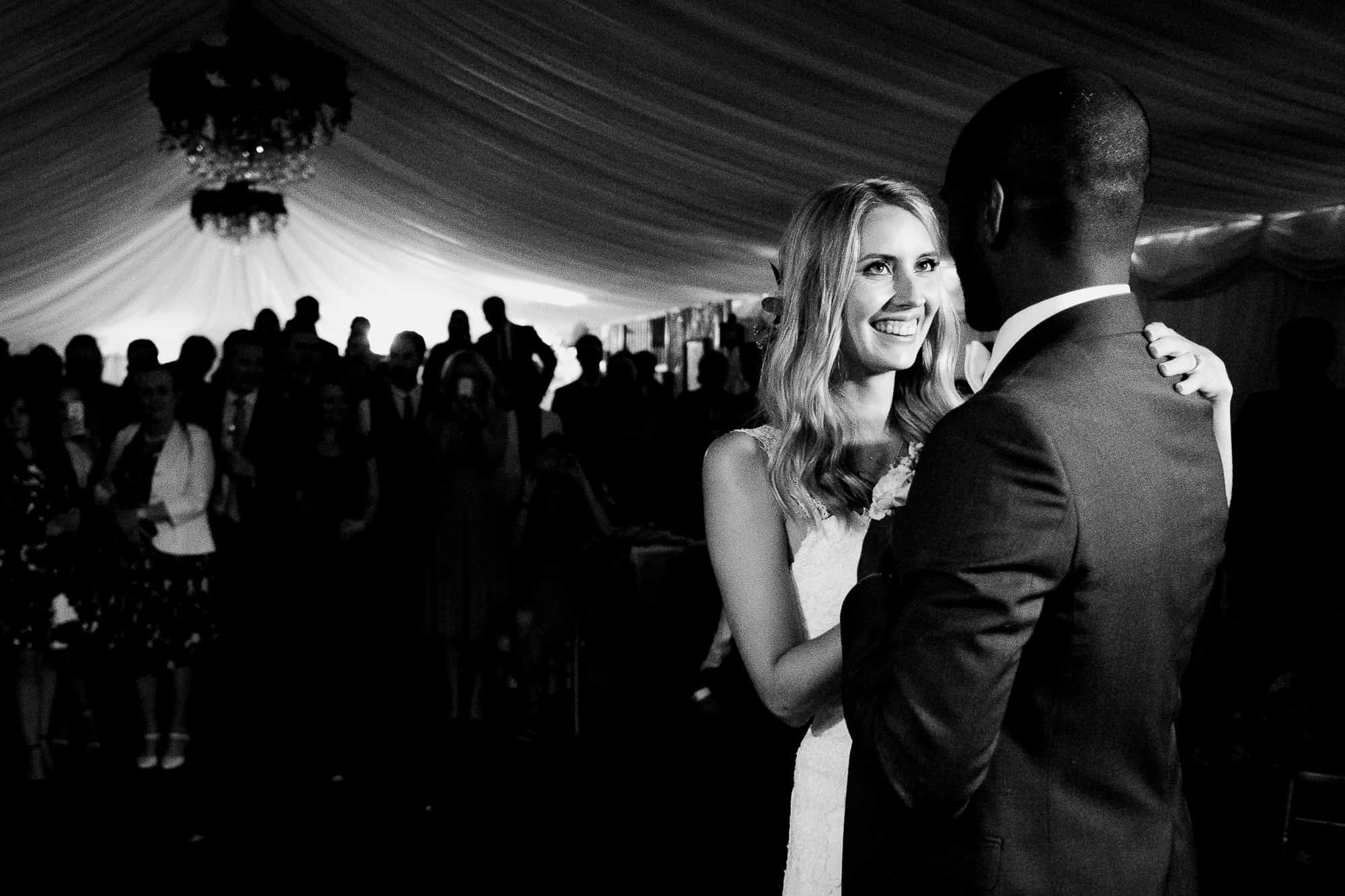 marleybrook-house-wedding-photography-matt-tyler-0063
