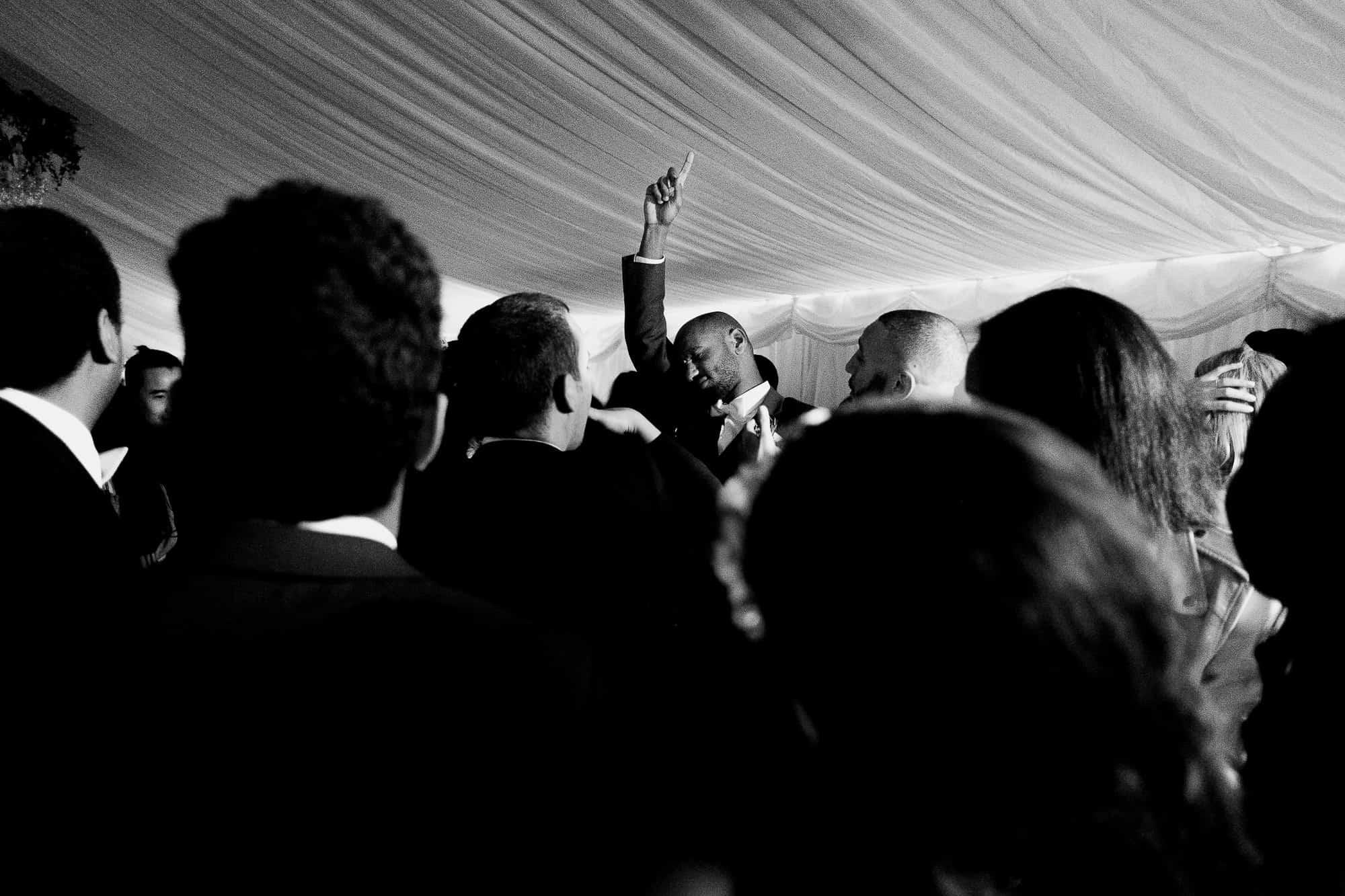 marleybrook-house-wedding-photography-matt-tyler-0066