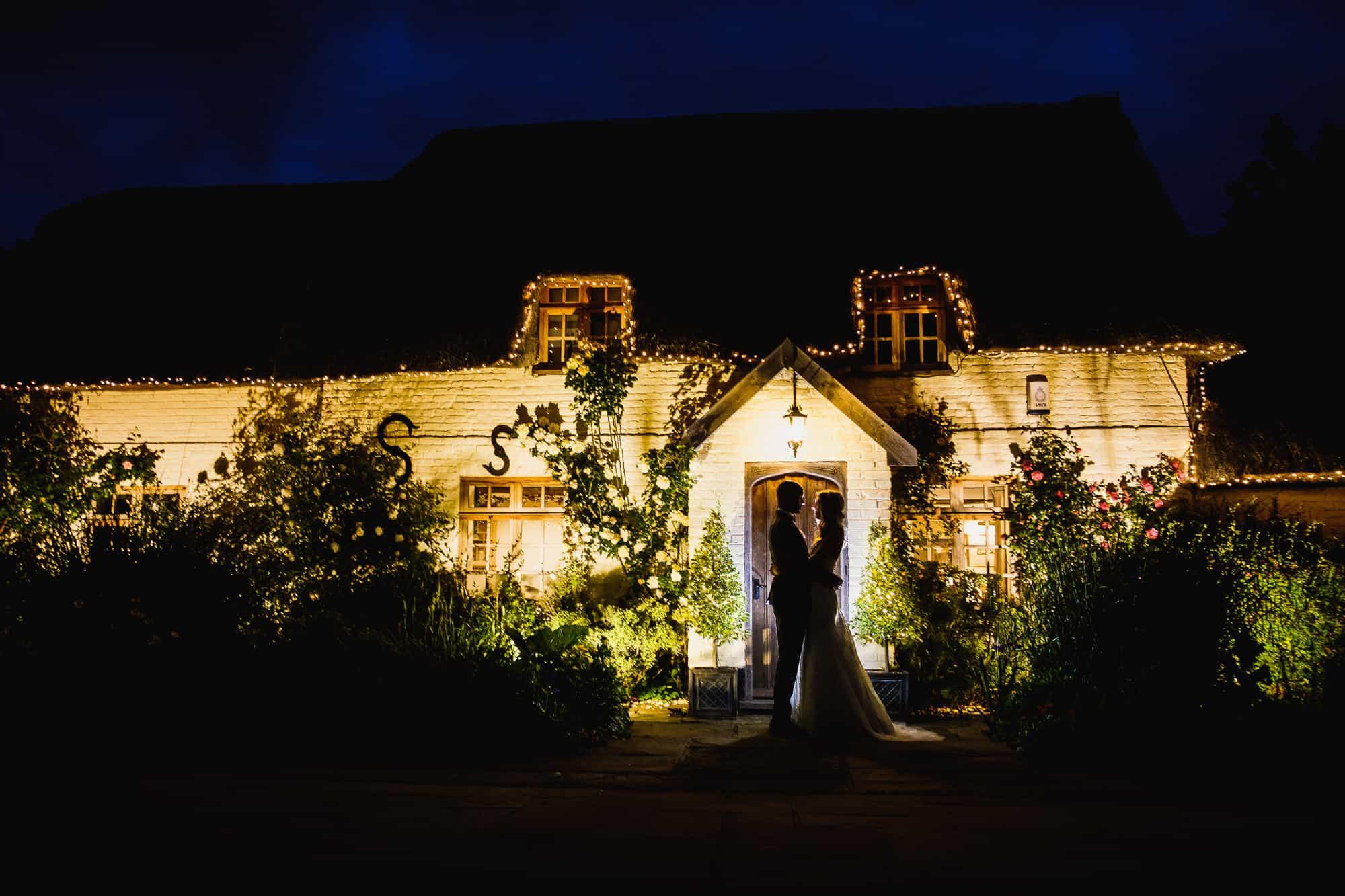 marleybrook-house-wedding-photography-matt-tyler-0069
