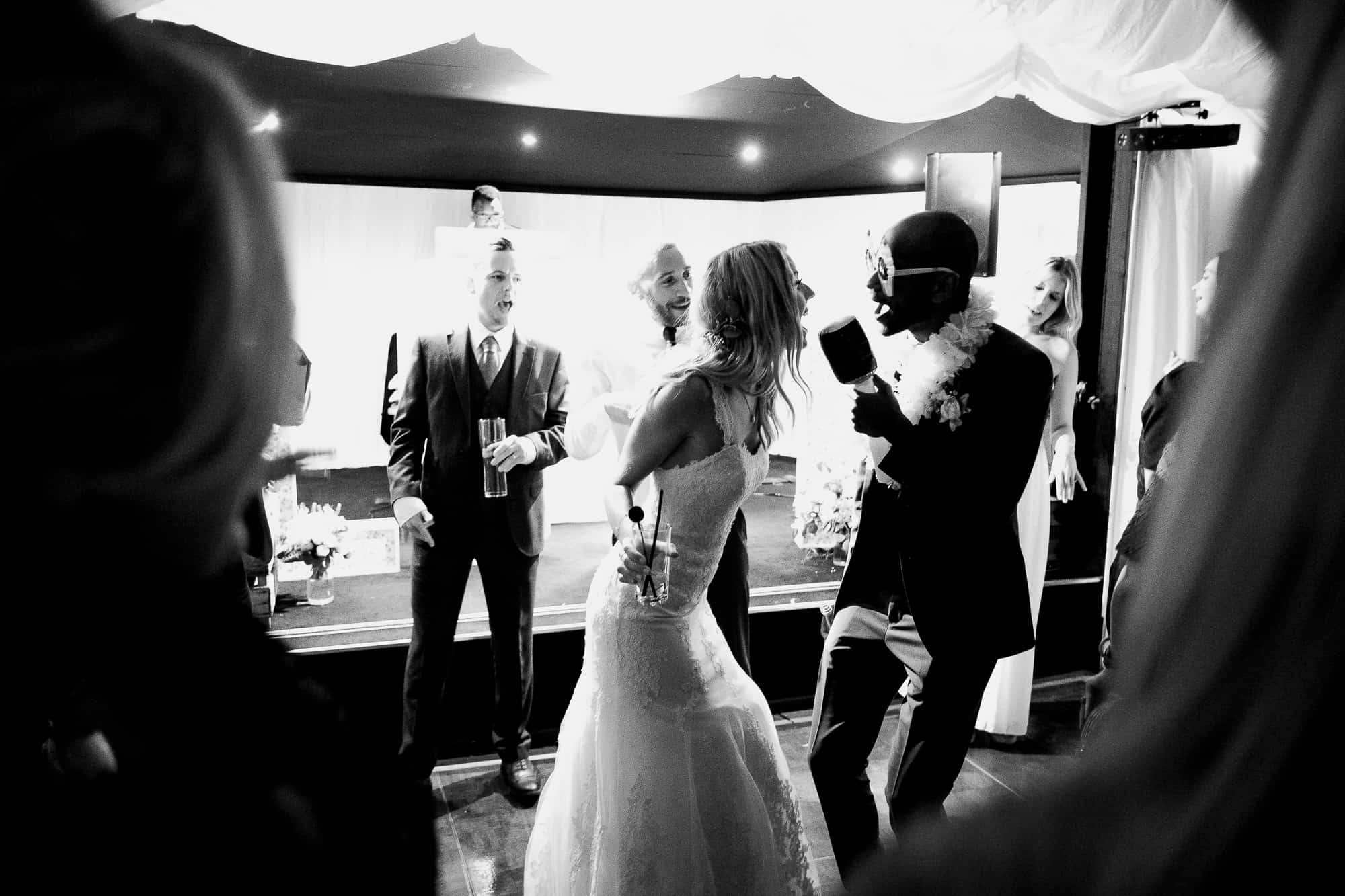 marleybrook-house-wedding-photography-matt-tyler-0070