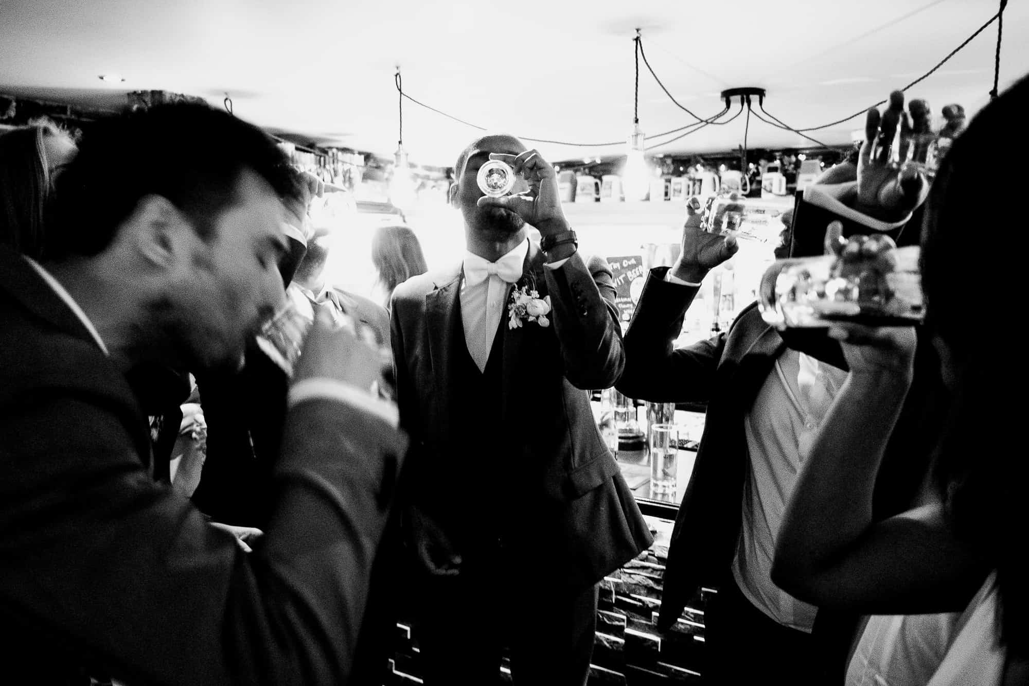 marleybrook-house-wedding-photography-matt-tyler-0071