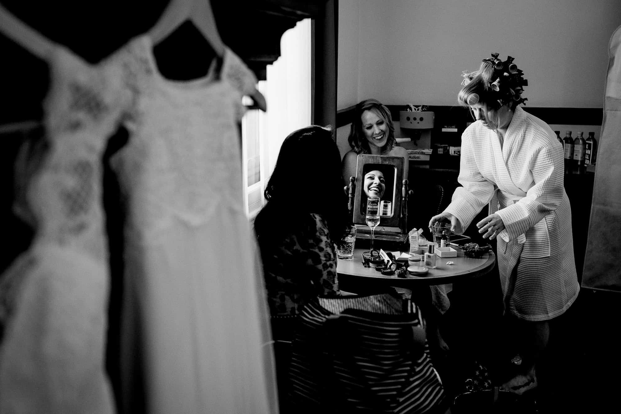 bethnal-green-town-hall-hotel-wedding-photography-0003