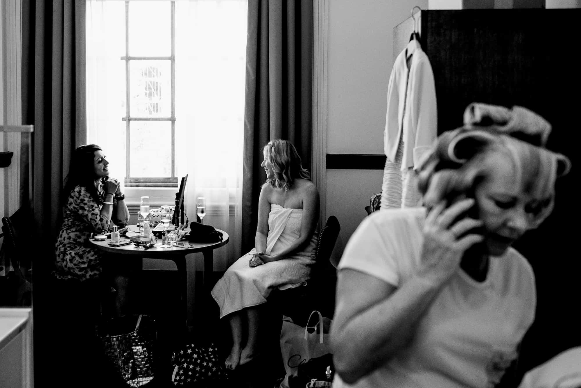 bethnal-green-town-hall-hotel-wedding-photography-0007
