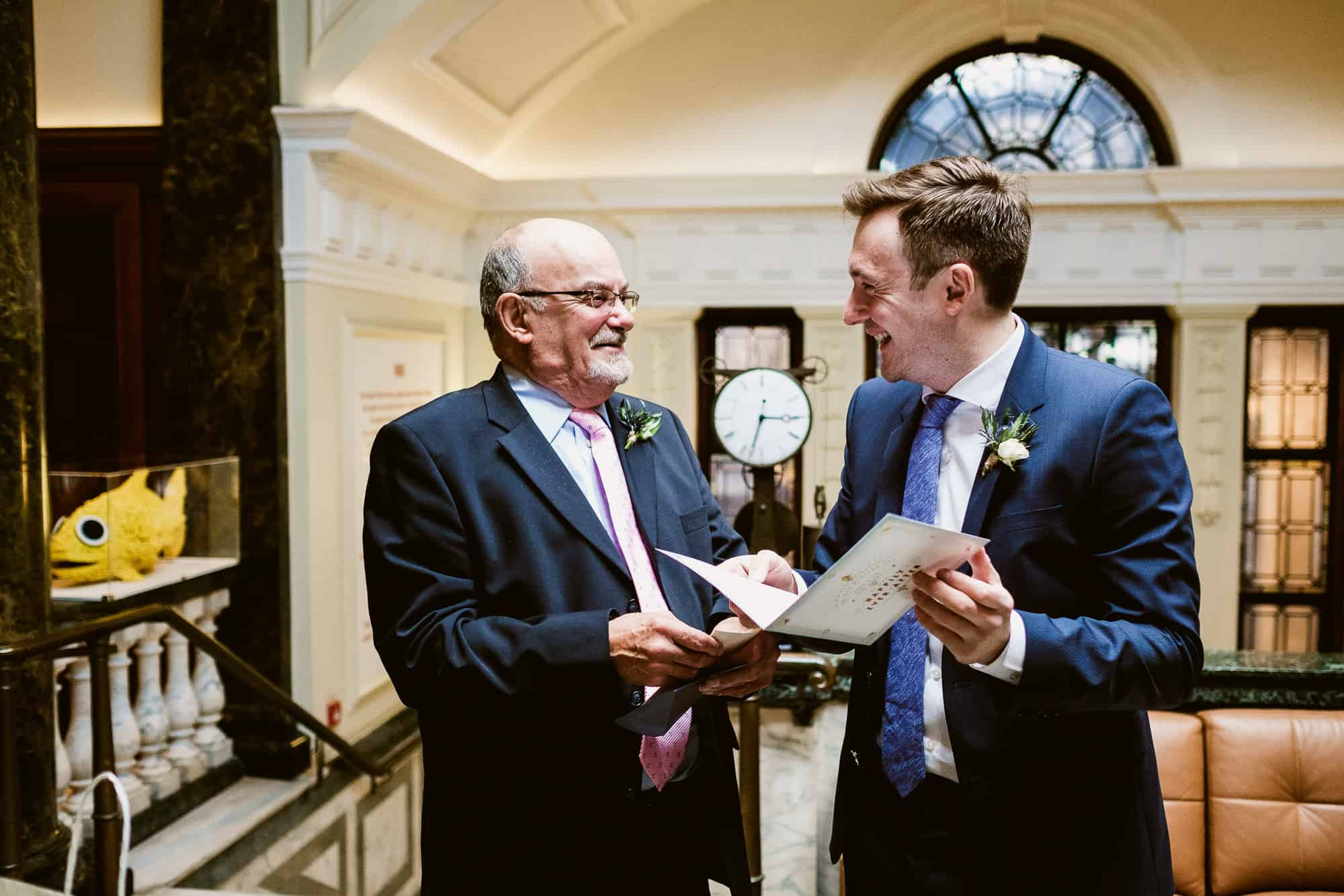 bethnal-green-town-hall-hotel-wedding-photography-0010