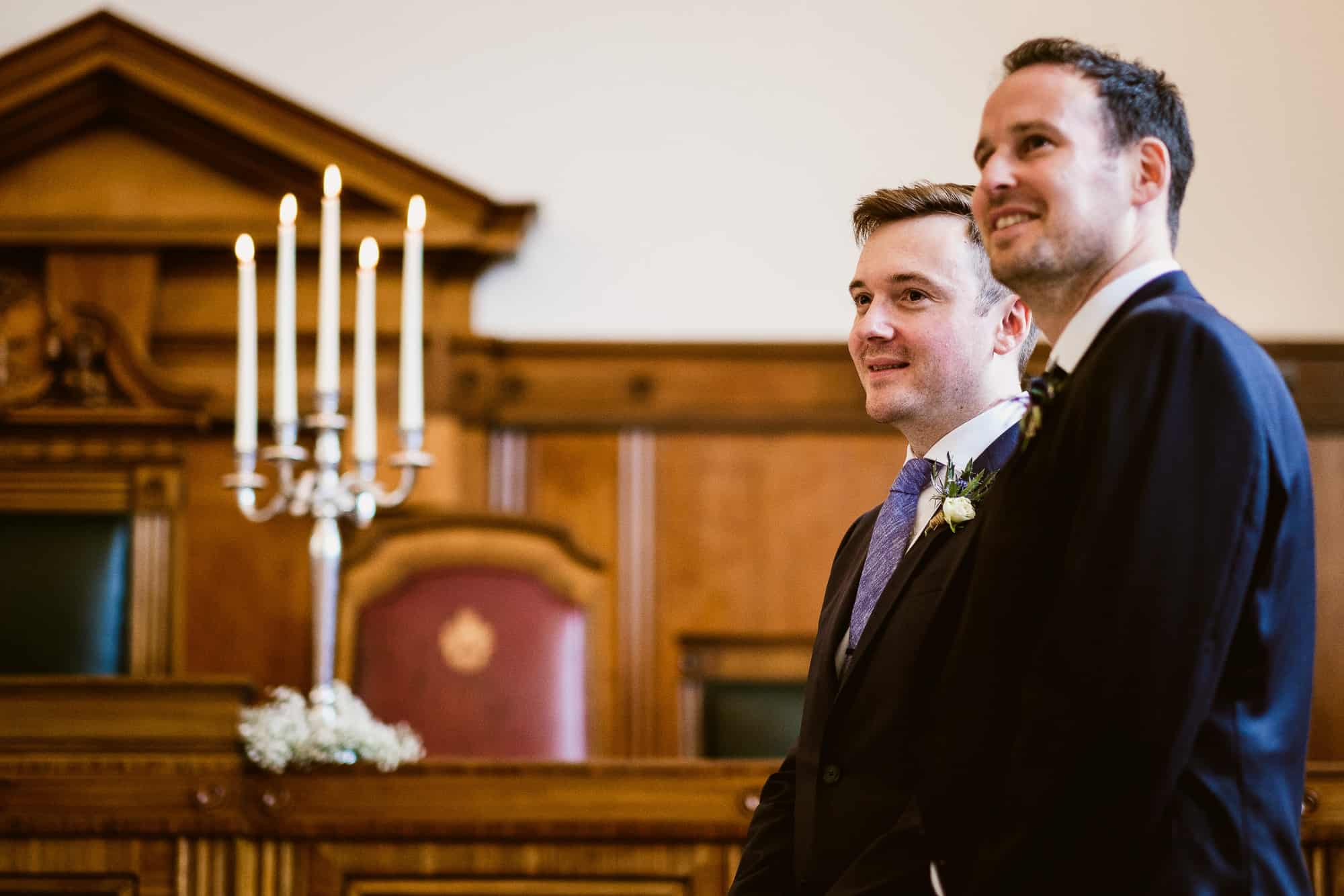 bethnal-green-town-hall-hotel-wedding-photography-0021