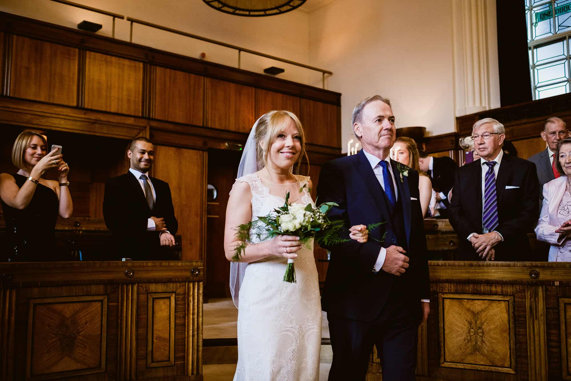 bethnal-green-town-hall-hotel-wedding-photography-0022